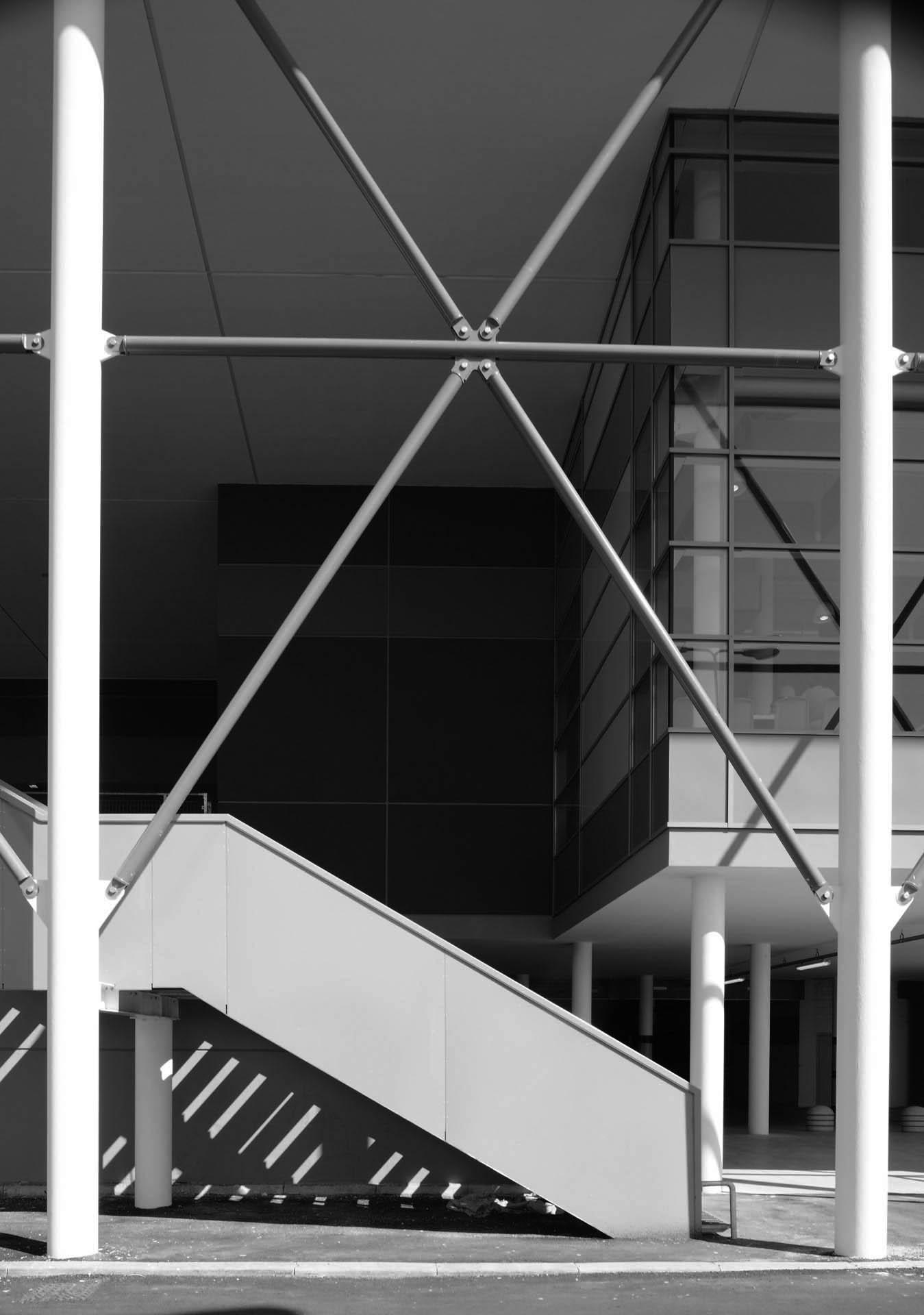 00 Studio Bacchi architetti associati Con Sapore copertina 03