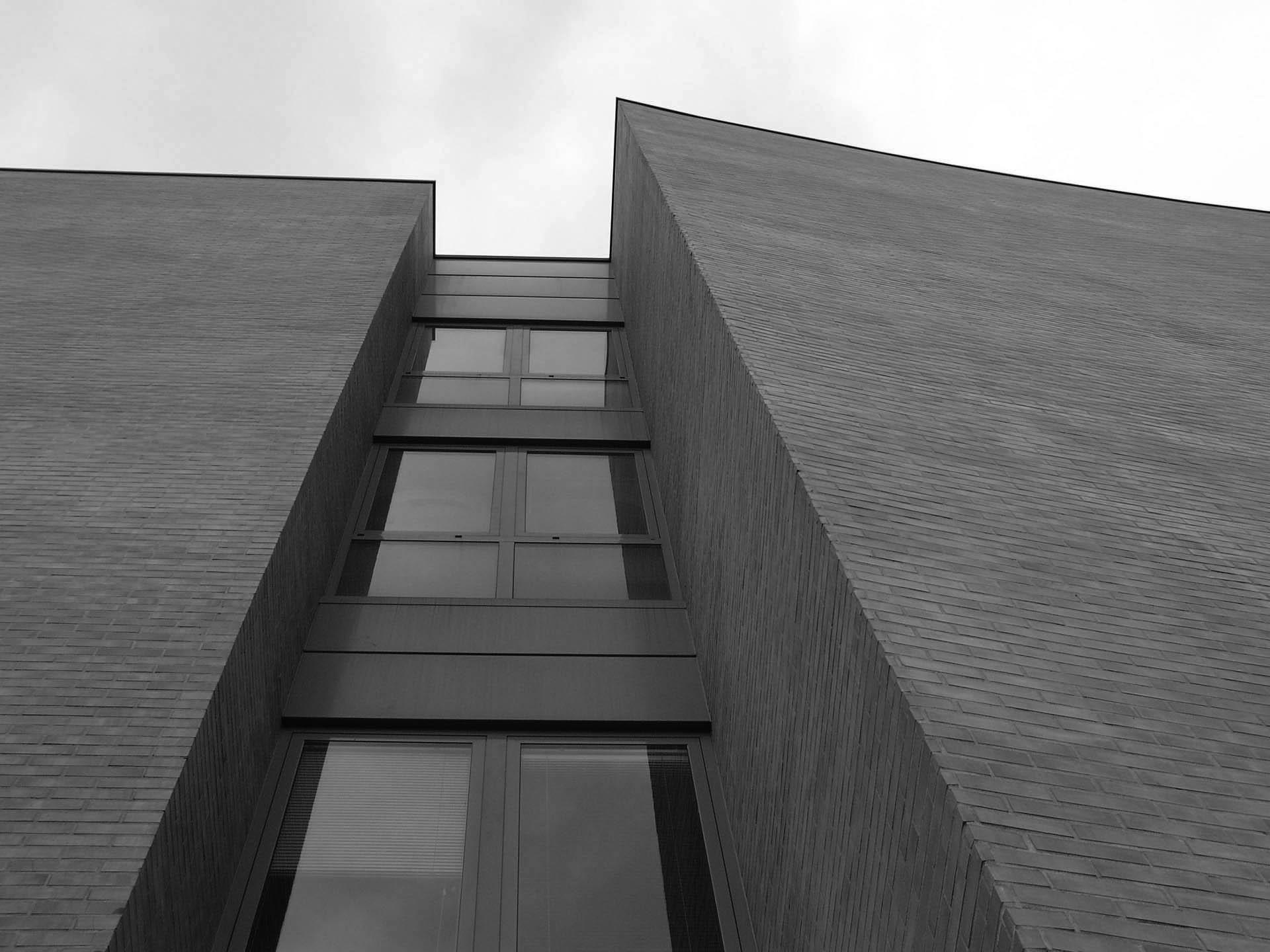 00 Studio Bacchi architetti associati Forlanini copertina 05
