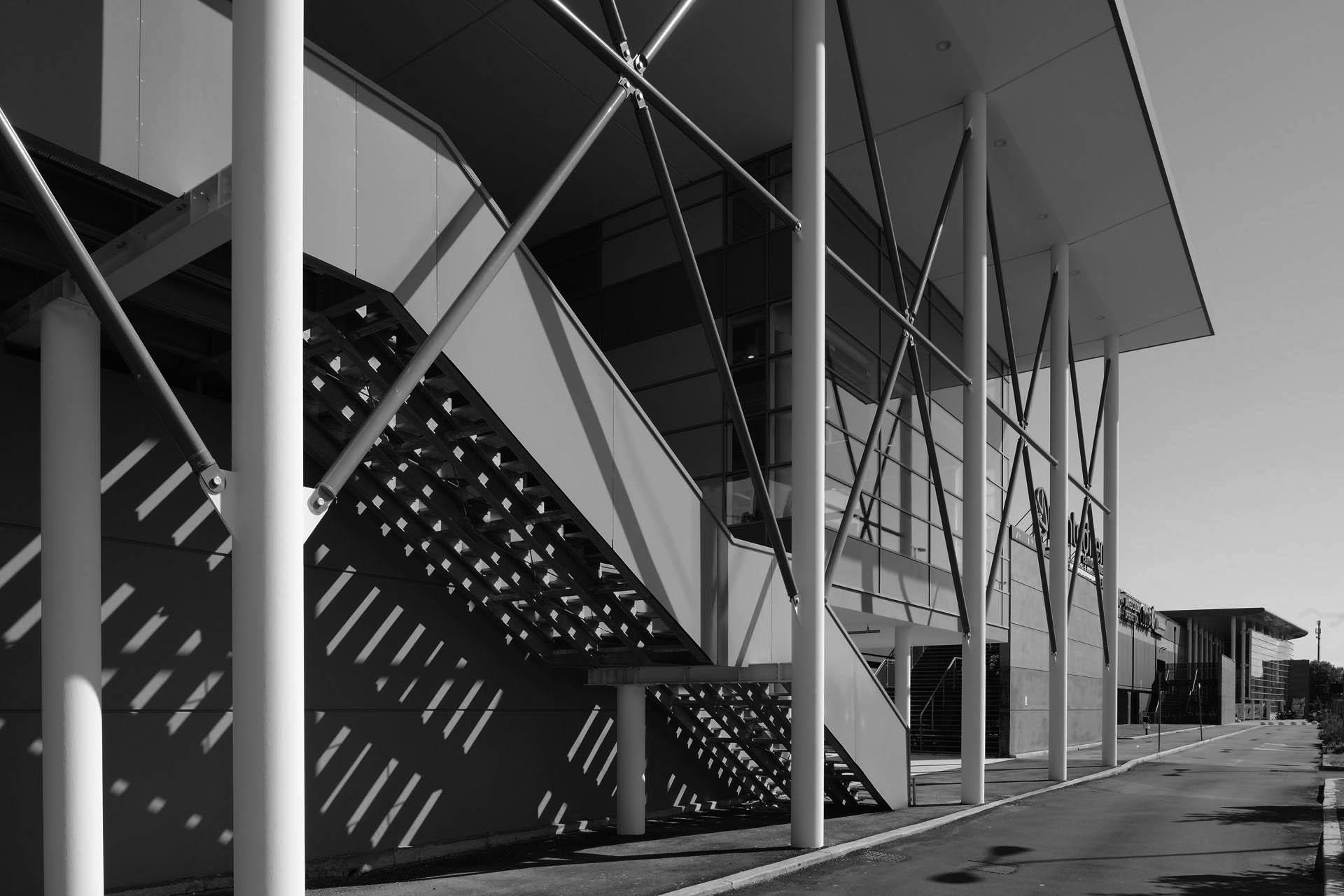 02 Studio Bacchi architetti associati Con Sapore img 02