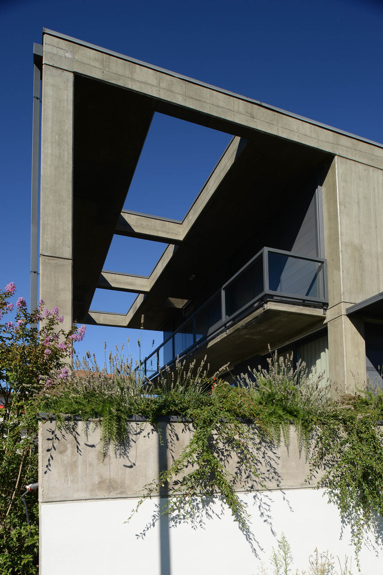 02 Studio Bacchi architetti associati casa 3 img 02