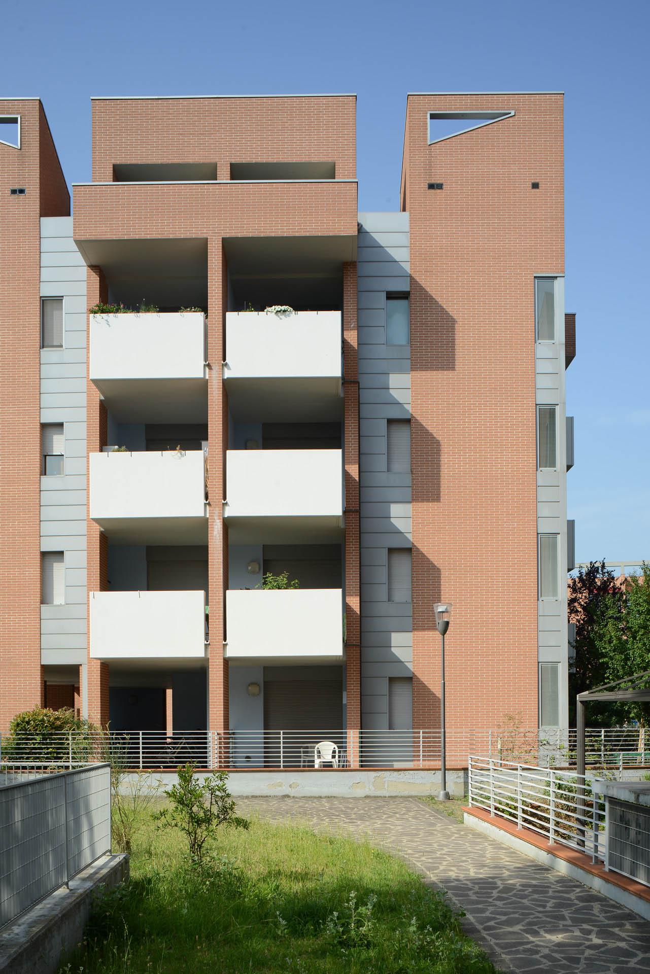 02 Studio Bacchi architetti associati ex cantina sociale img 02