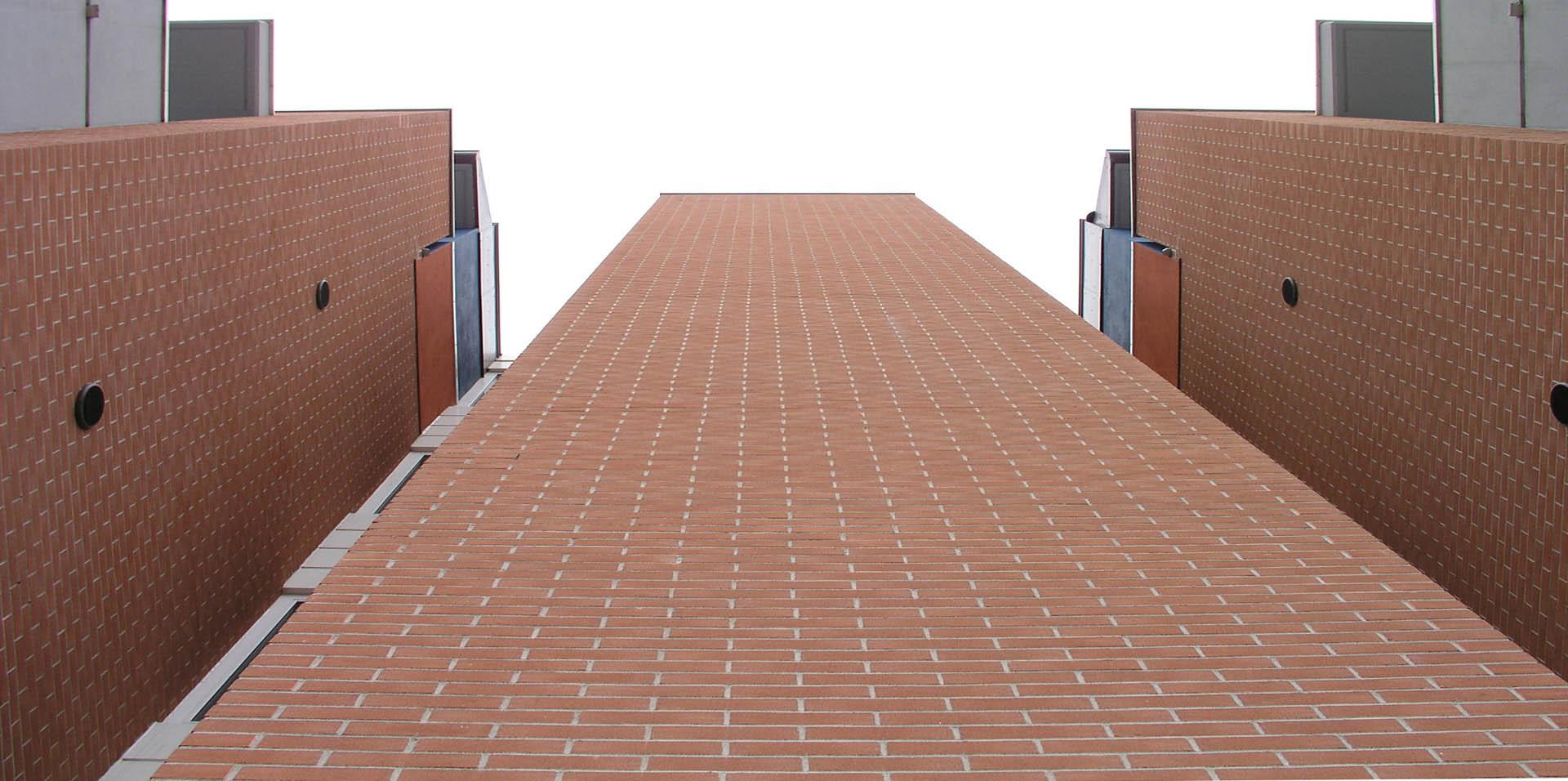 03 Studio Bacchi architetti associati Bartoletti Gramsci img 03