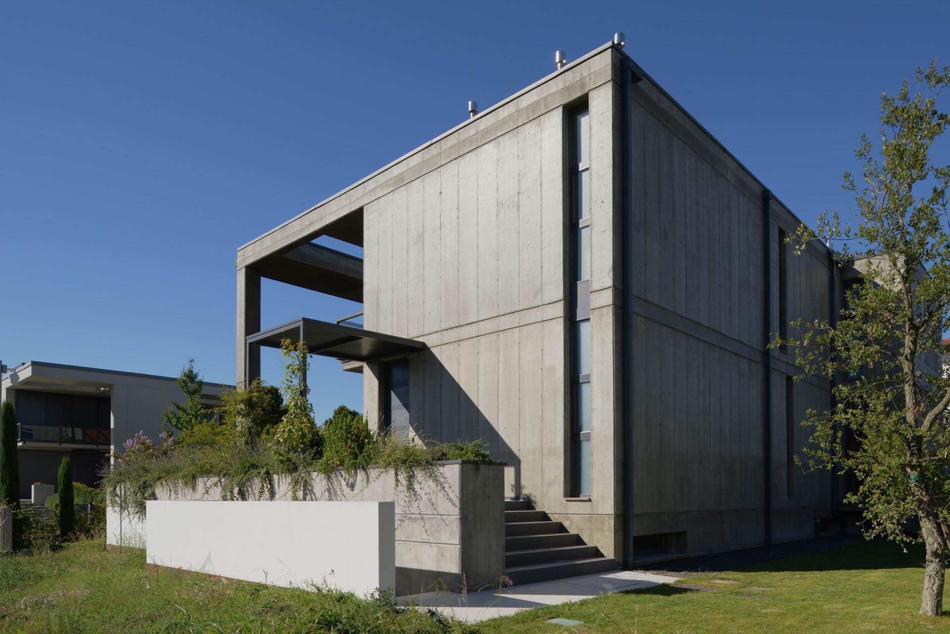 03 Studio Bacchi architetti associati casa 3 img 03
