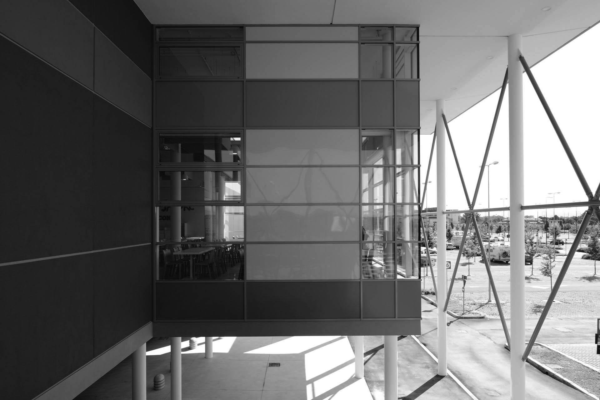 04 Studio Bacchi architetti associati Con Sapore img 04