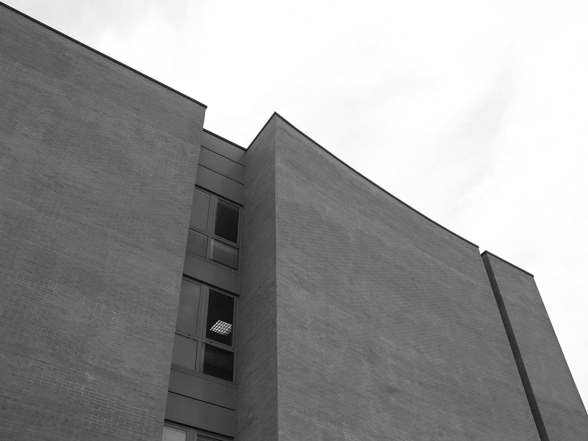 04 Studio Bacchi architetti associati Forlanini img 04 R02