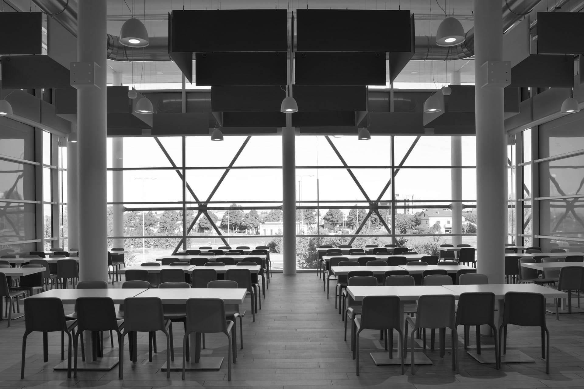 05 Studio Bacchi architetti associati Con Sapore img 05