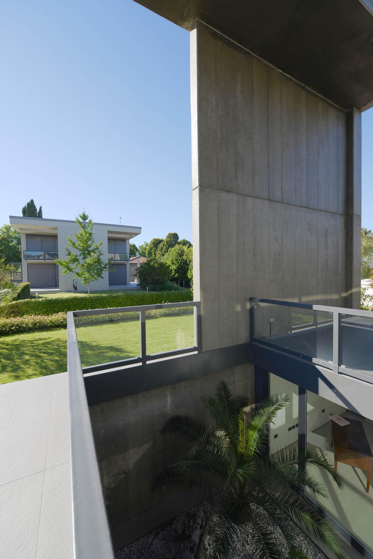 05 Studio Bacchi architetti associati casa 3 img 05