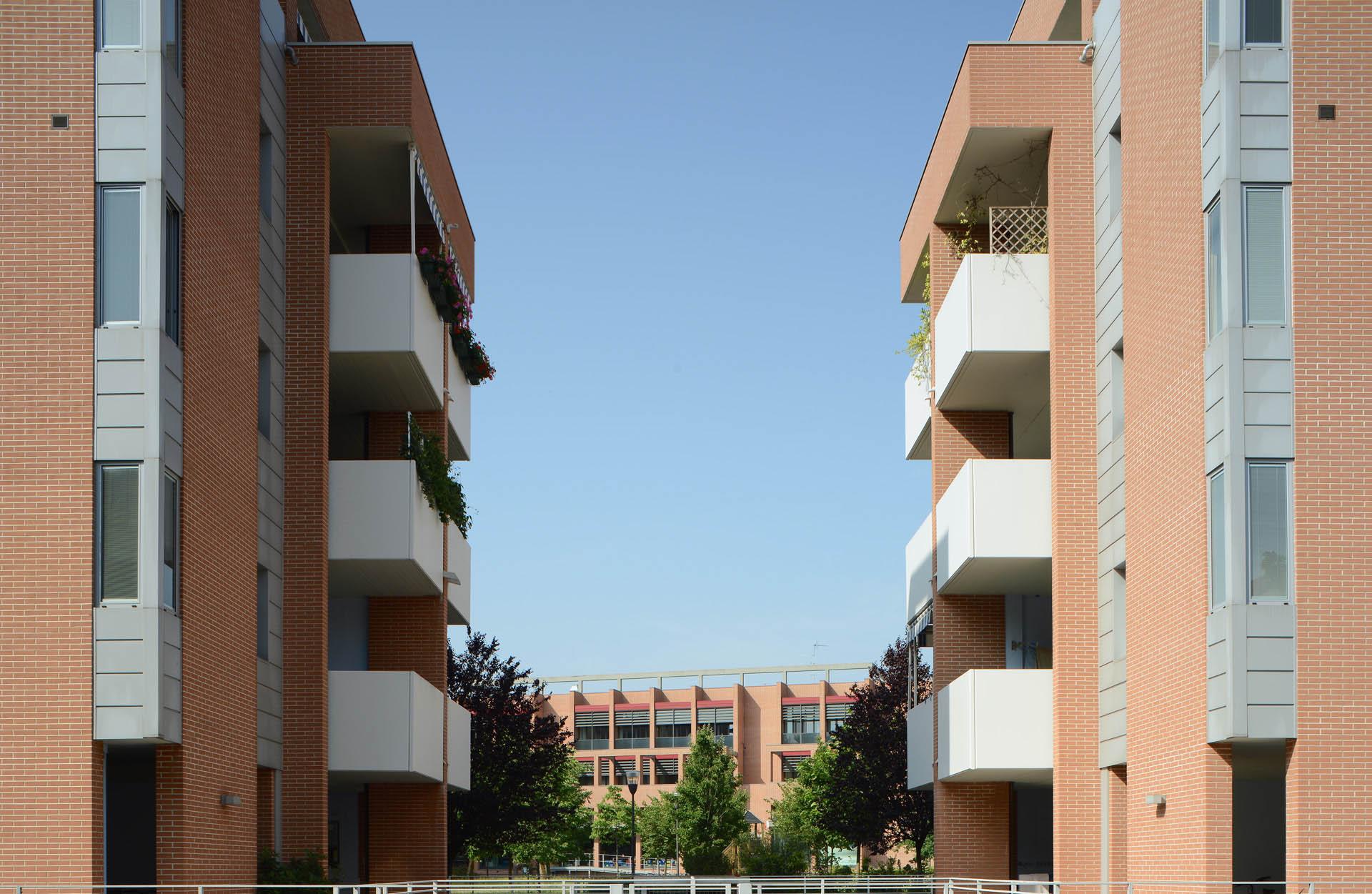 05 Studio Bacchi architetti associati ex cantina sociale img 05