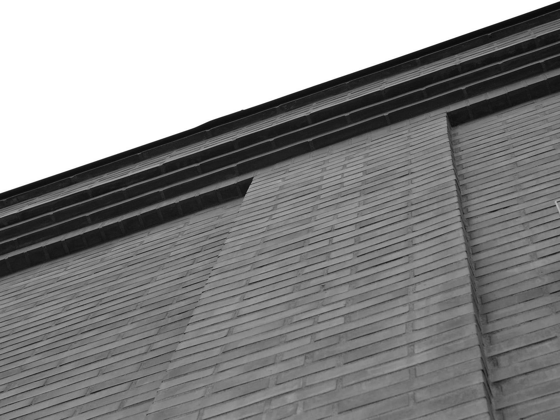 06 Studio Bacchi architetti associati Forlanini img 06 R02