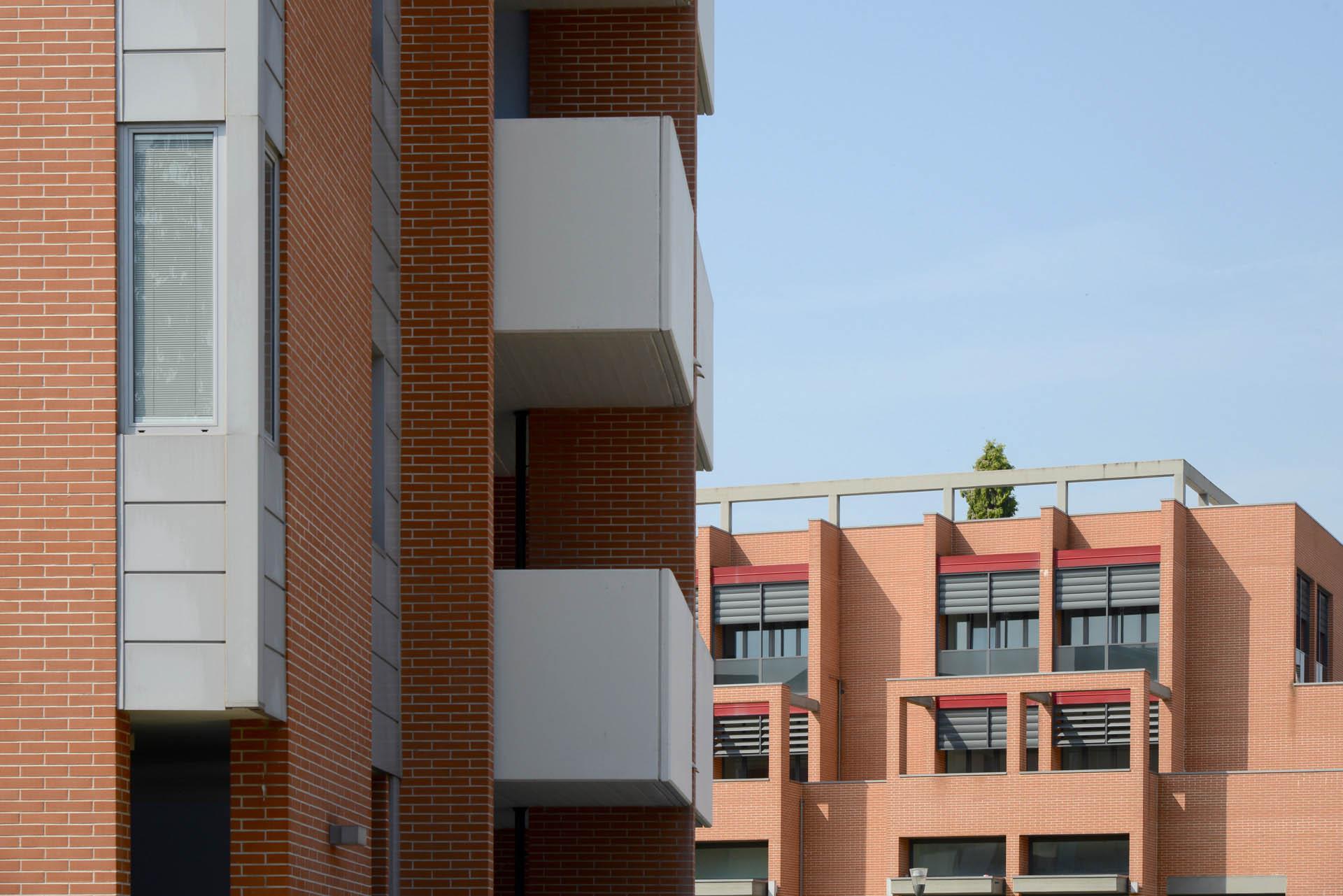 06 Studio Bacchi architetti associati ex cantina sociale img 06