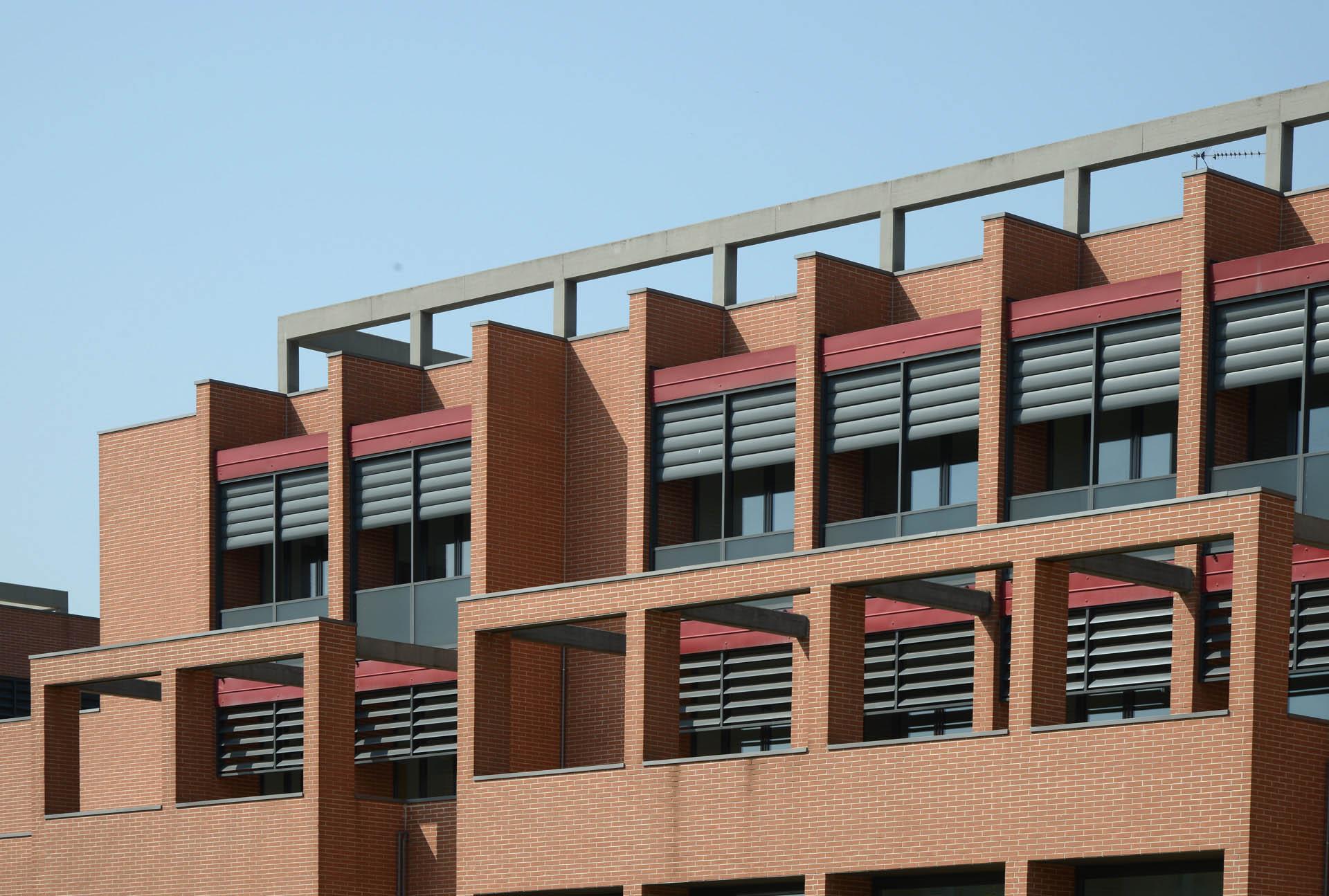 07 Studio Bacchi architetti associati ex cantina sociale img 07