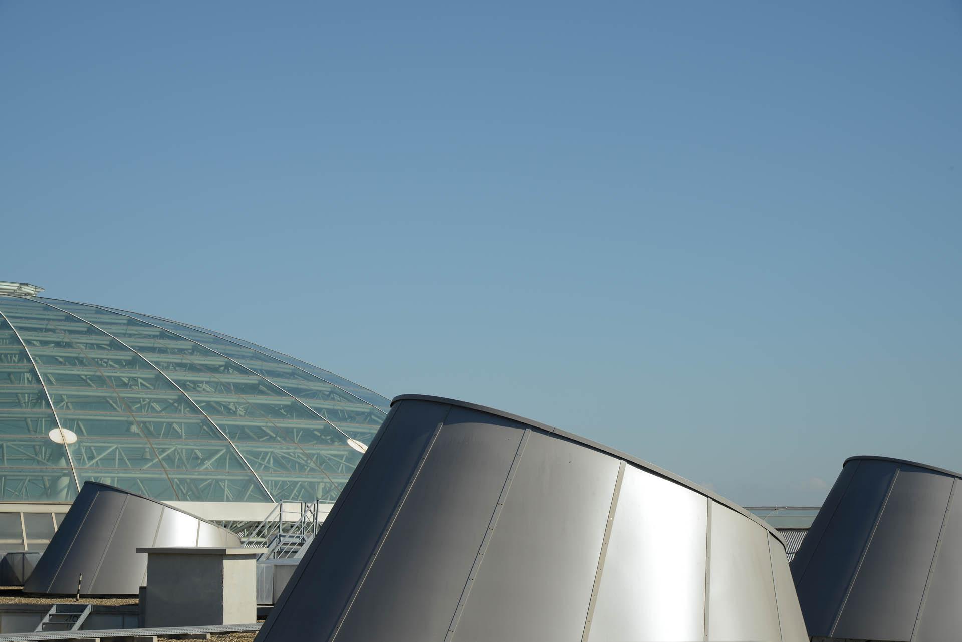 08 Studio Bacchi architetti associati Puntadiferro img 08