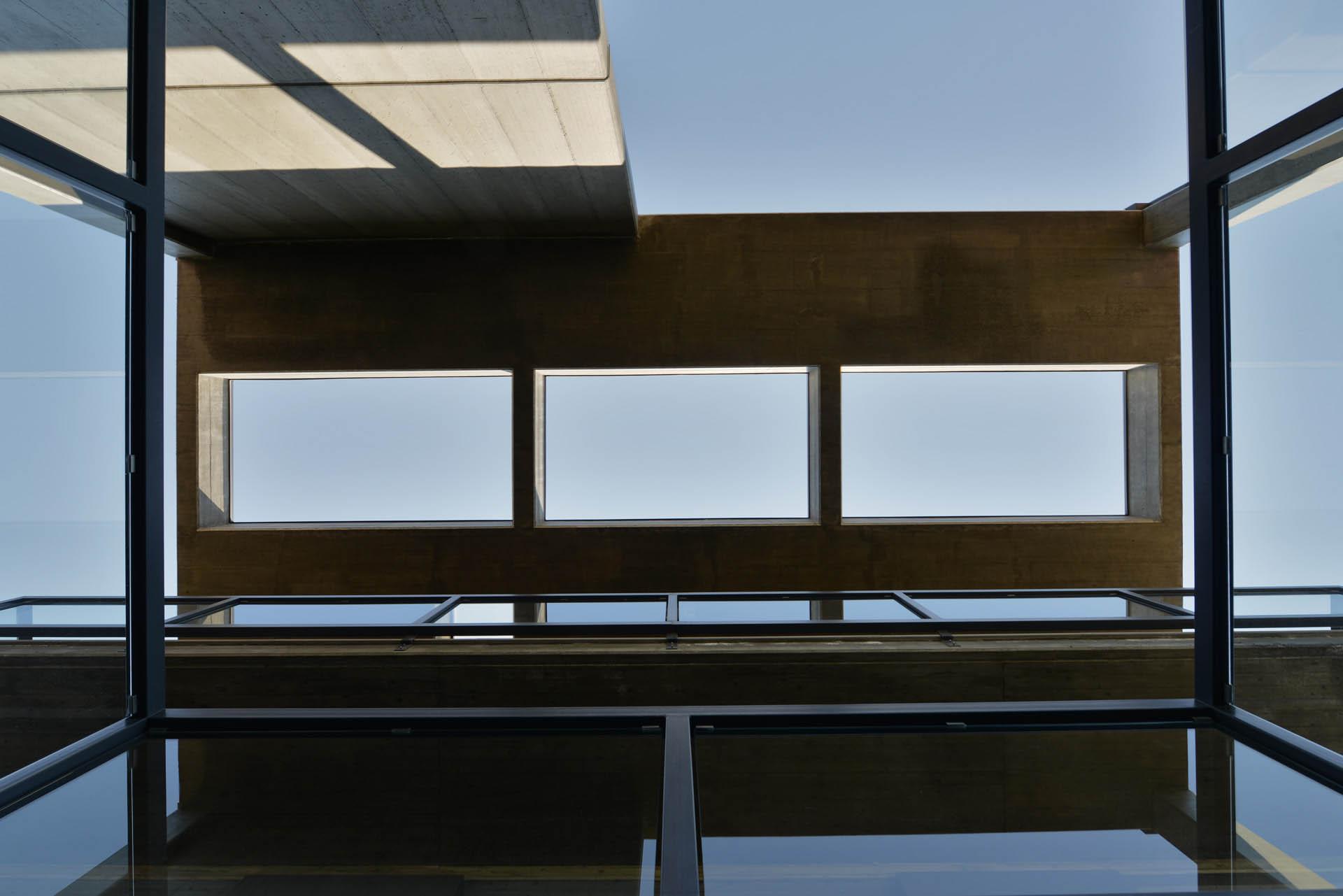 08 Studio Bacchi architetti associati casa 3 img 08