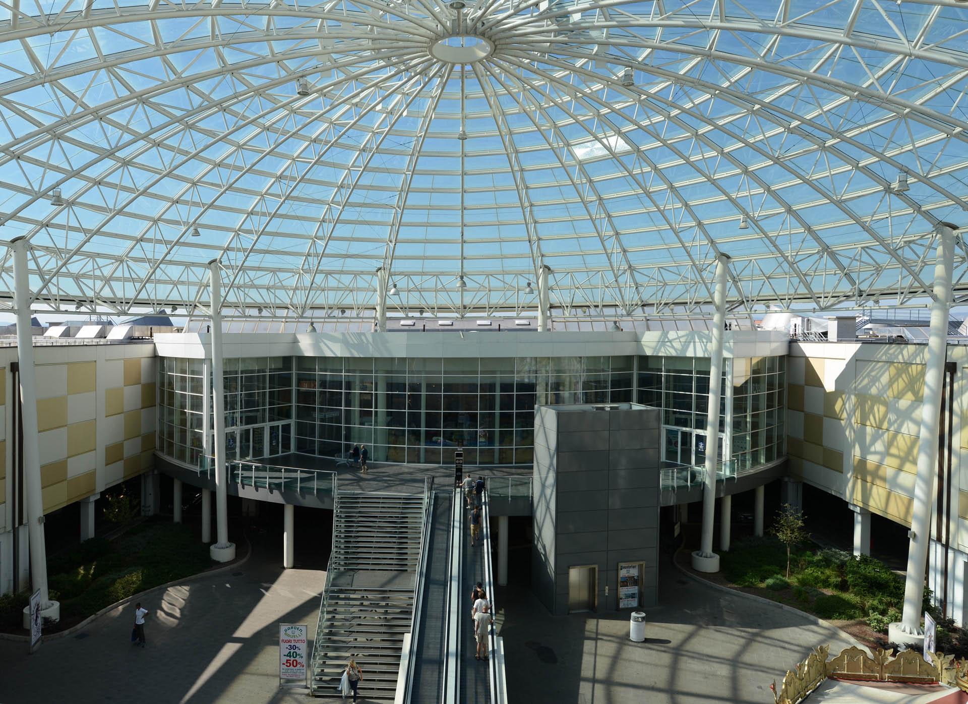 10 Studio Bacchi architetti associati Puntadiferro img 10
