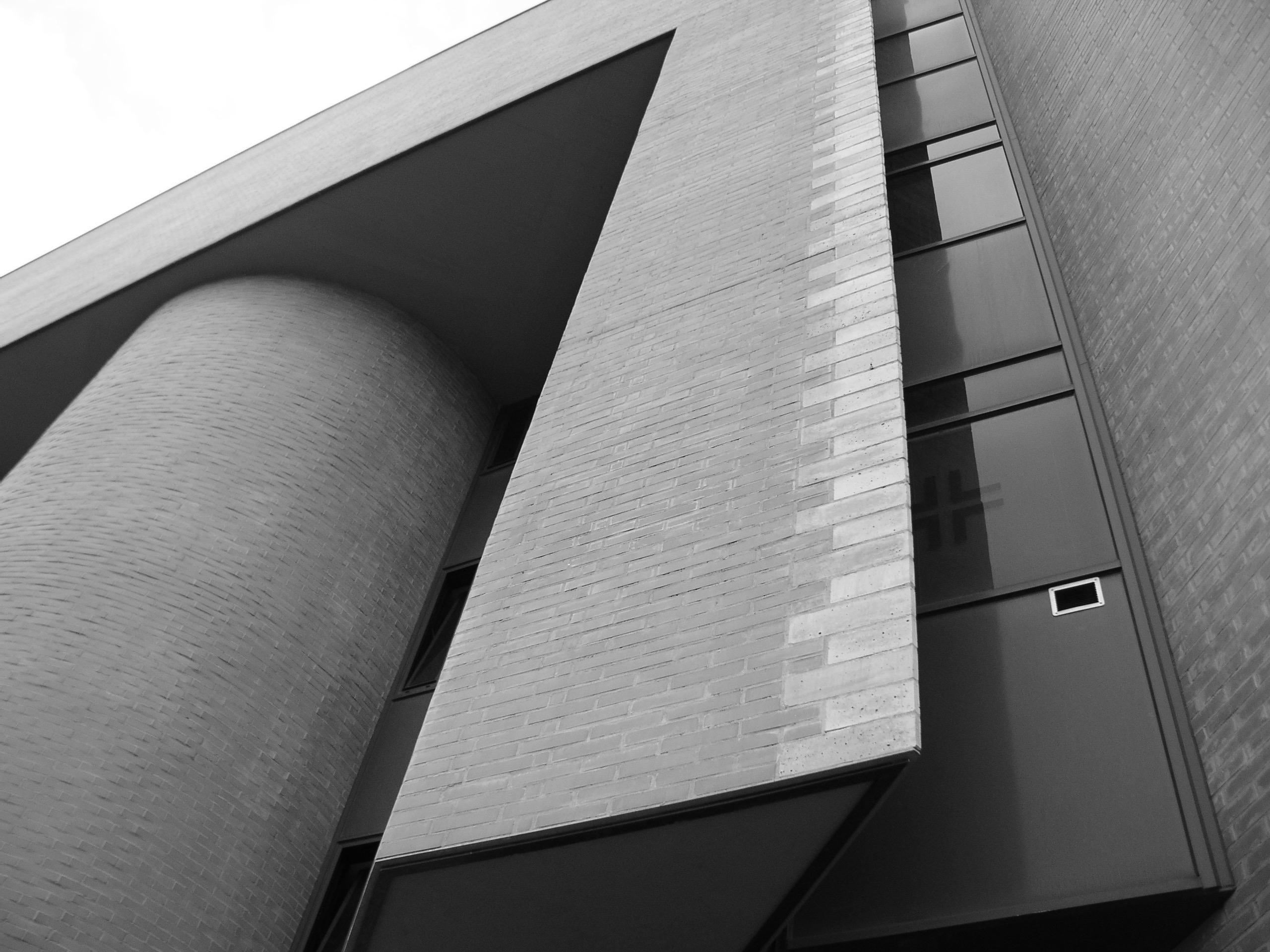 1010099 Studio Bacchi Architetti Stadium