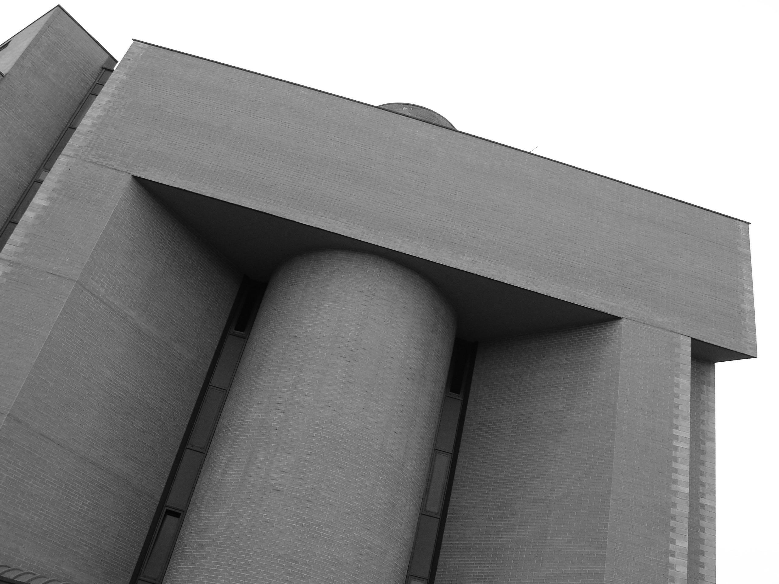 1010311 Studio Bacchi Architetti Stadium