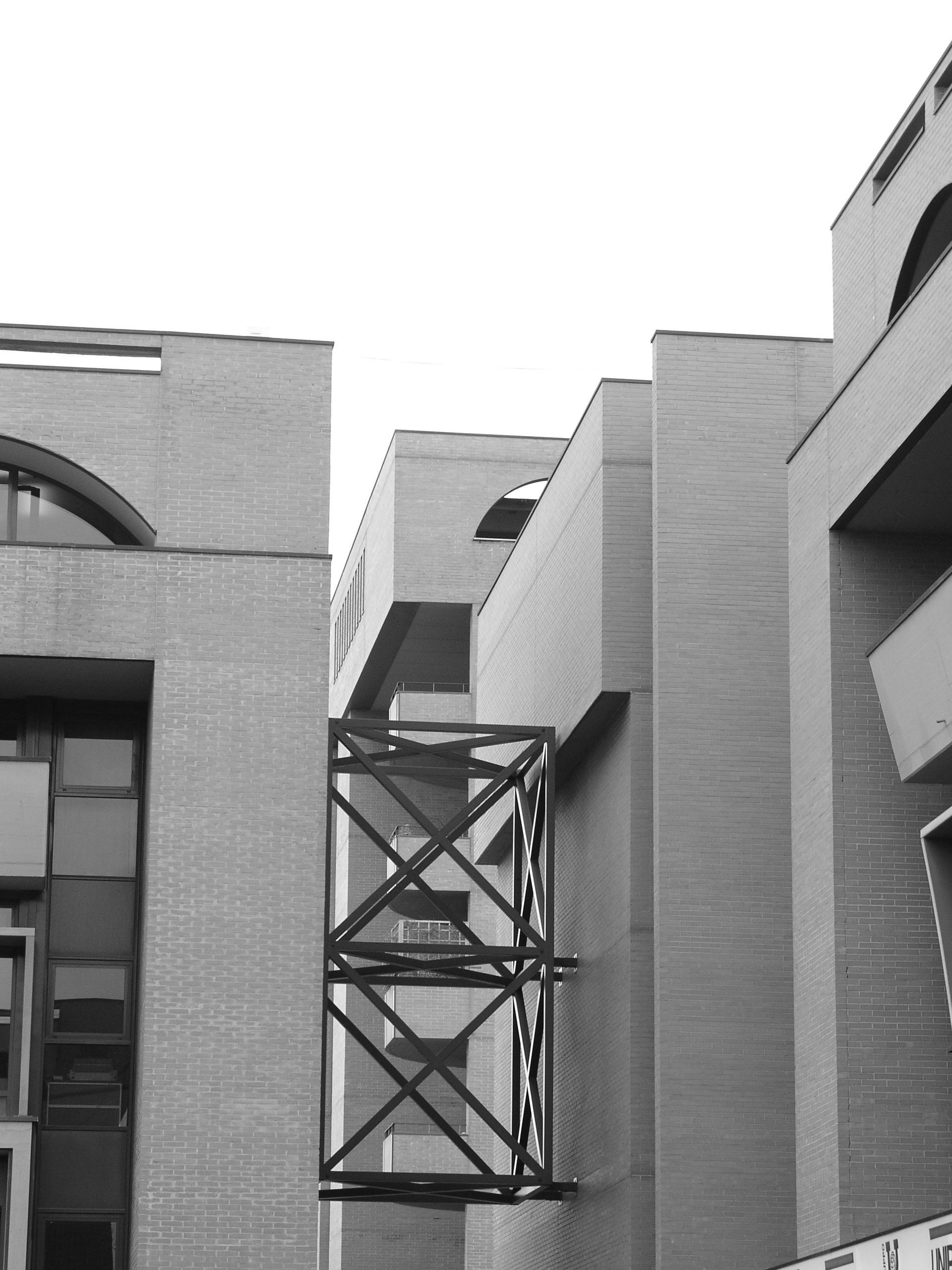 1010327 Studio Bacchi Architetti Stadium