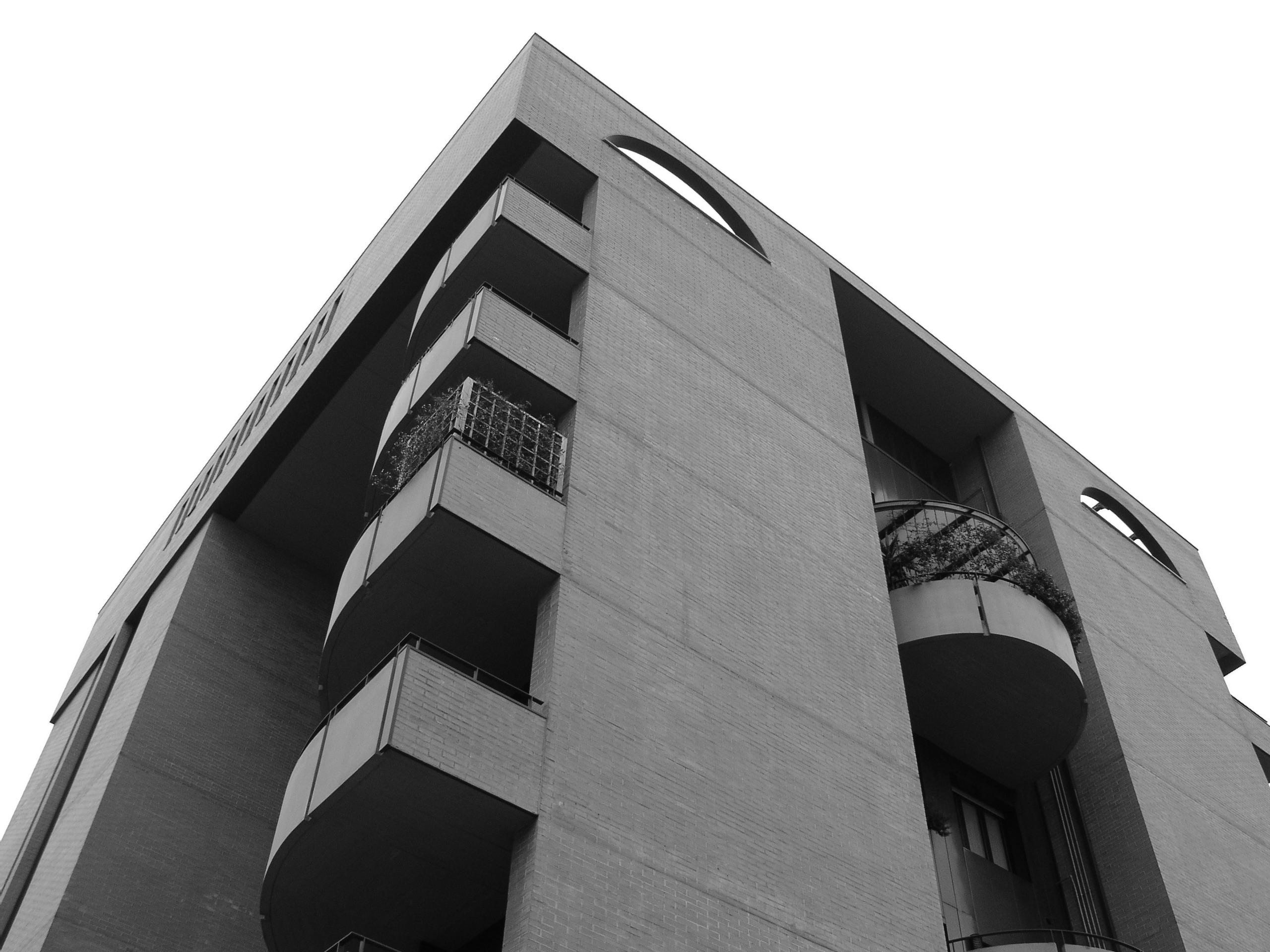 1010337 Studio Bacchi Architetti Stadium Torre