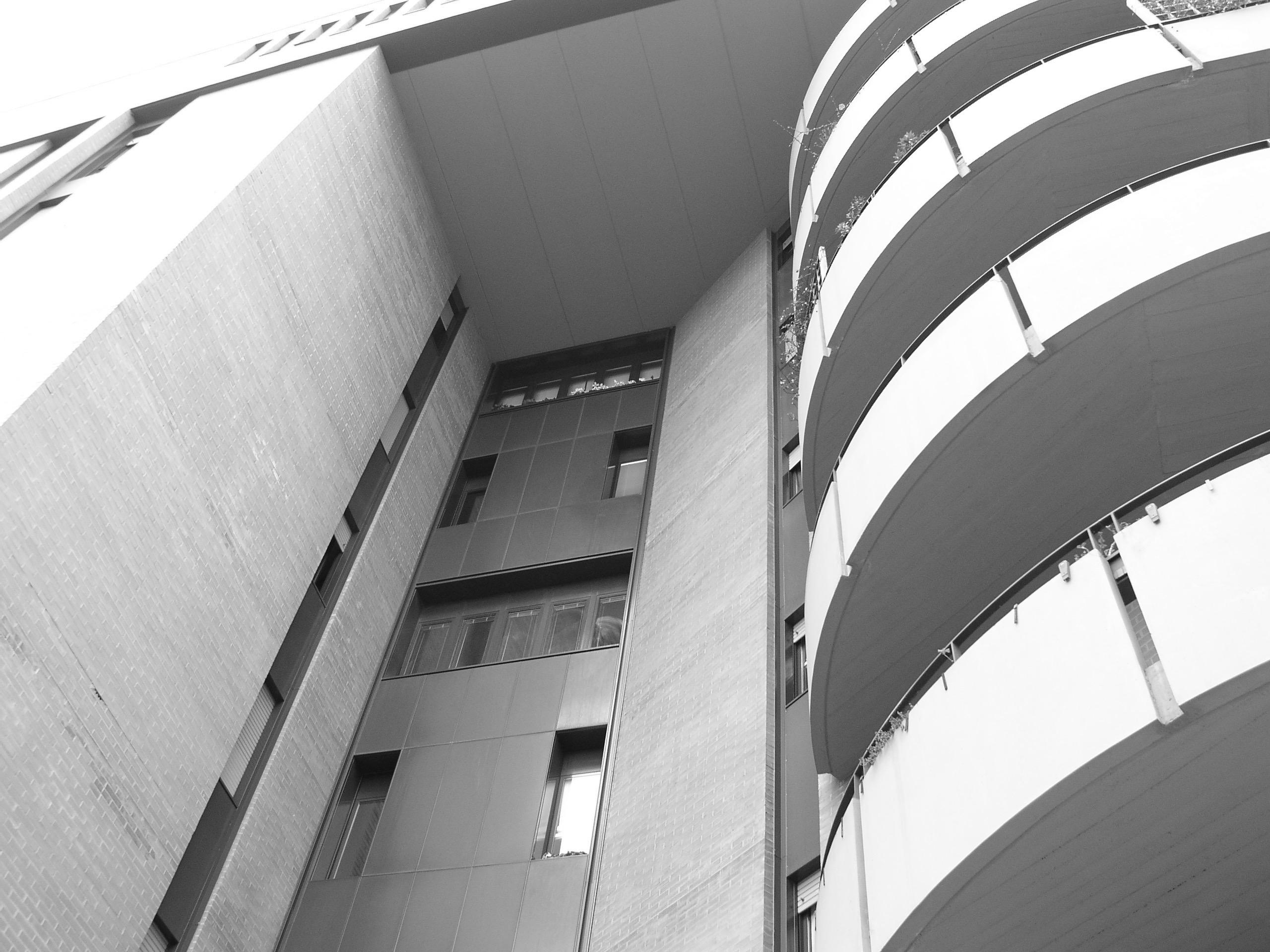 1010338 Studio Bacchi Architetti Stadium Torre