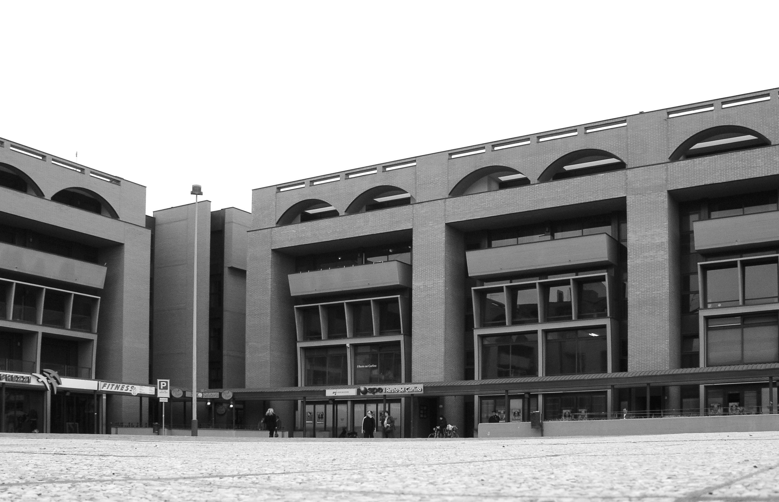 1010347 Studio Bacchi Architetti Stadium
