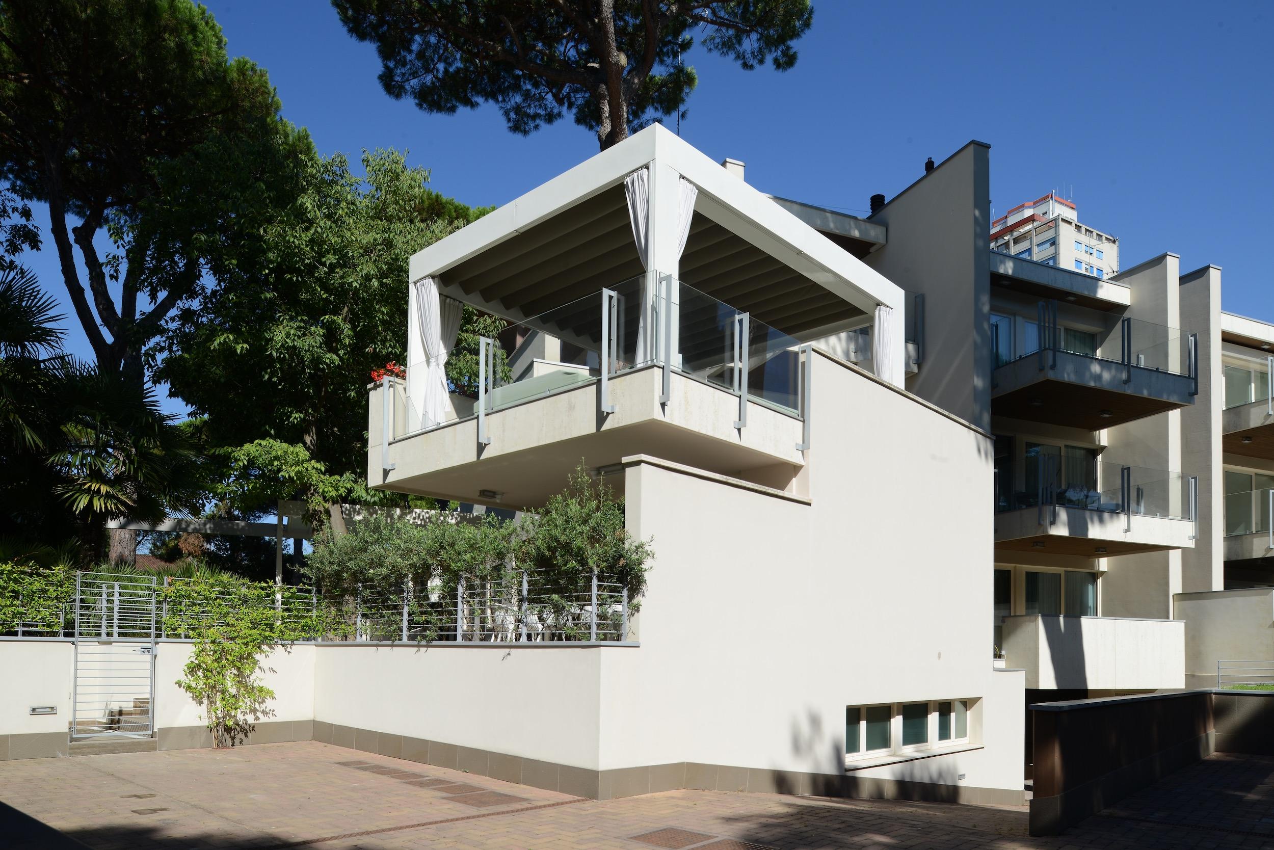 4279 Studio Bacchi Architetti MiMa