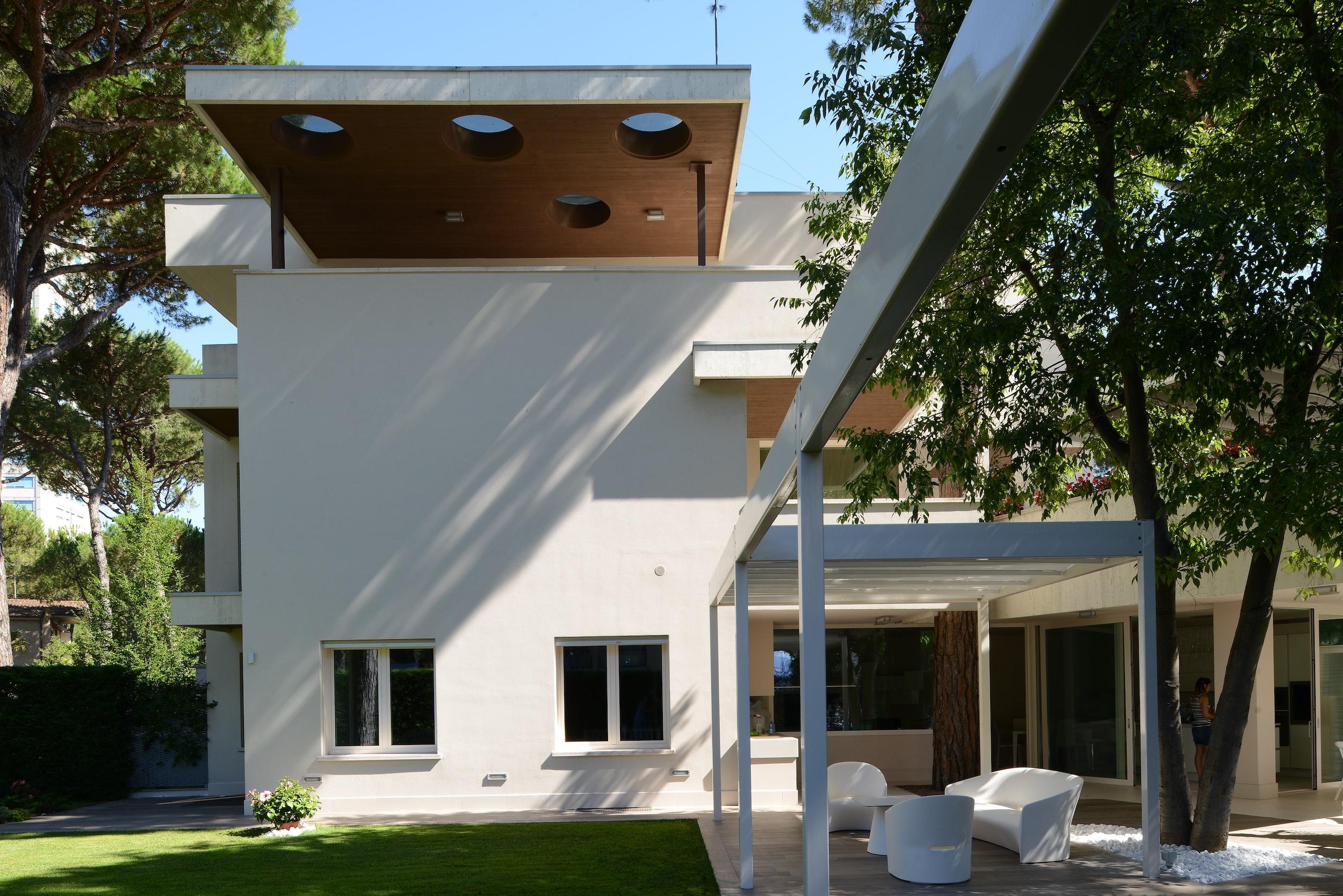 4298 Studio Bacchi Architetti MiMa