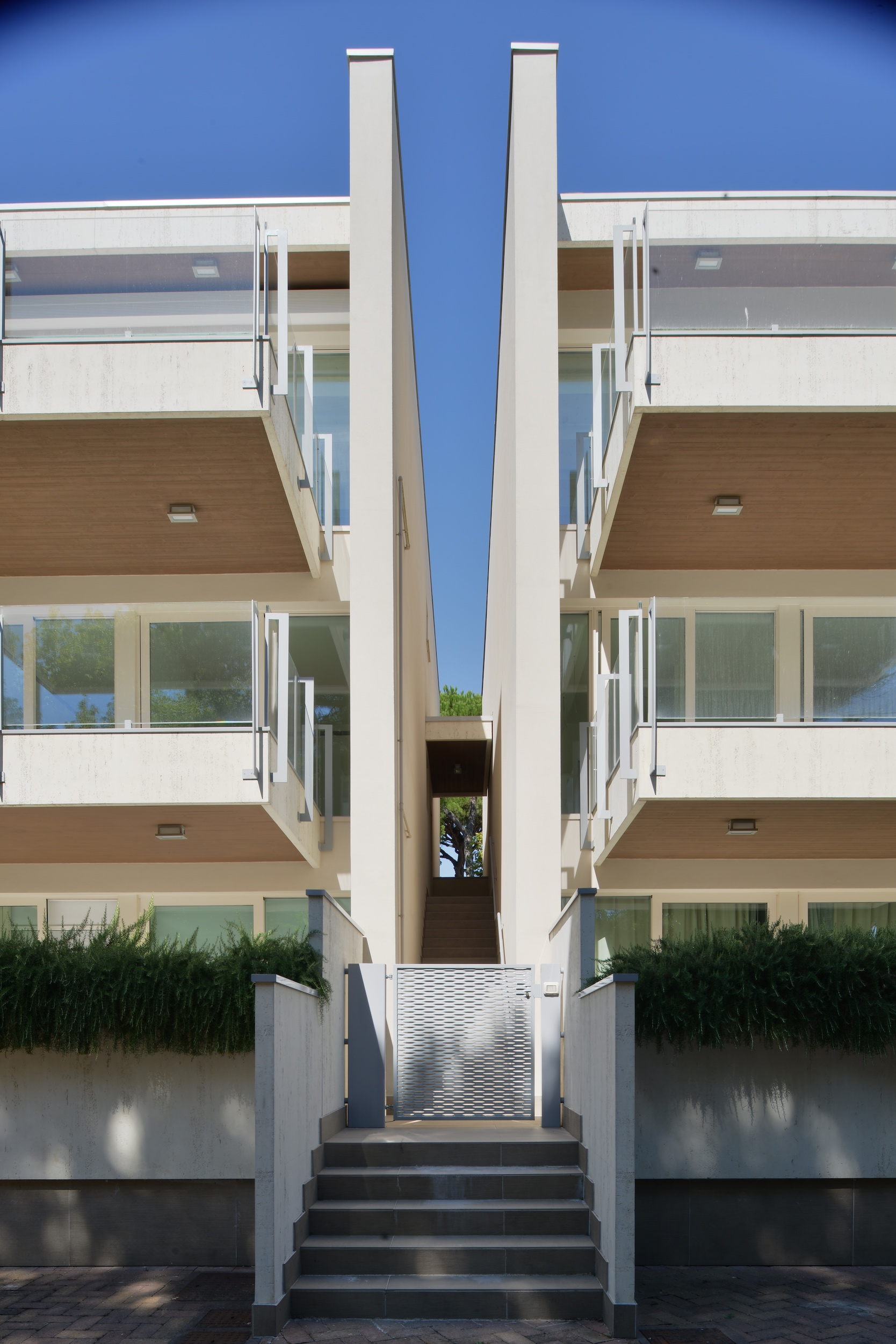 4304 Studio Bacchi Architetti MiMa