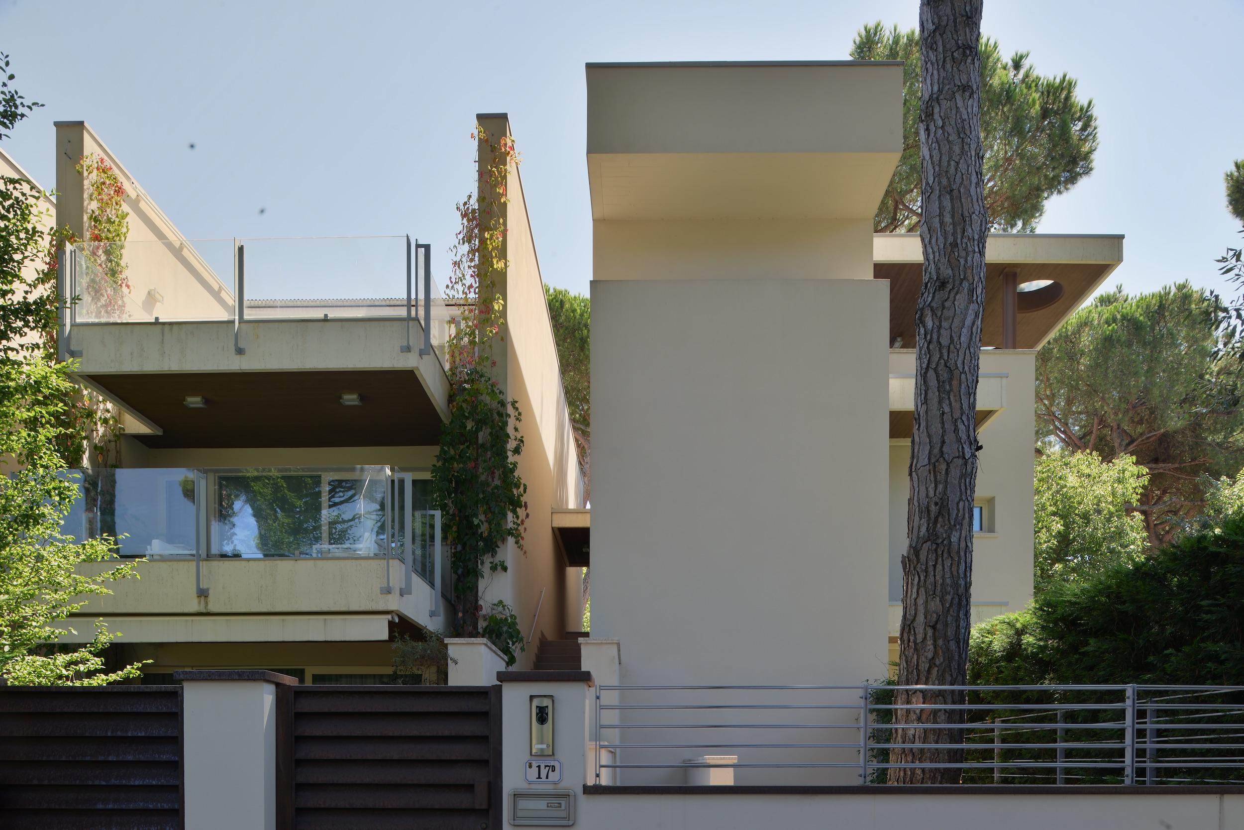 4324 Studio Bacchi Architetti MiMa