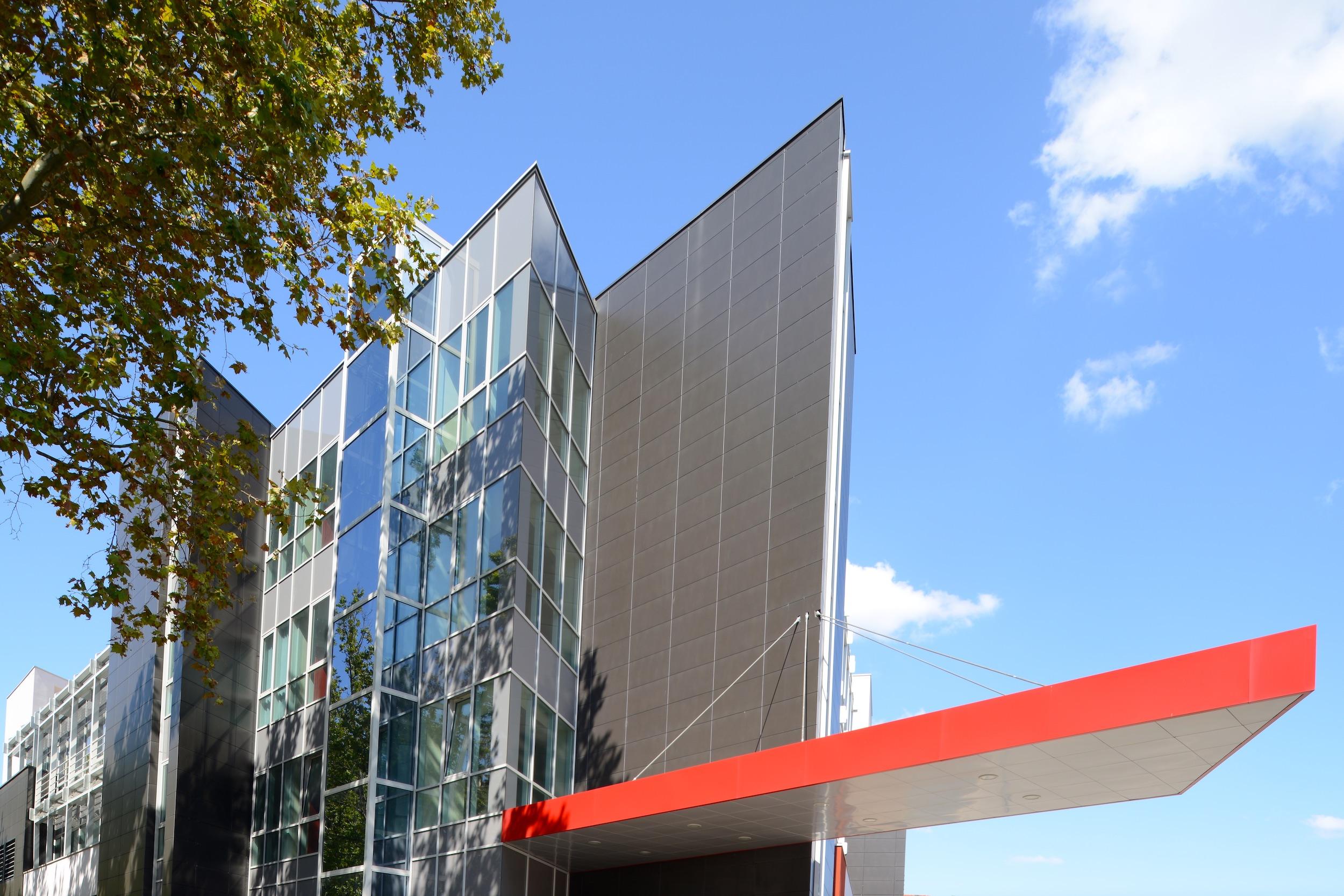 4698 Studio Bacchi Architetti SChiara Terziario