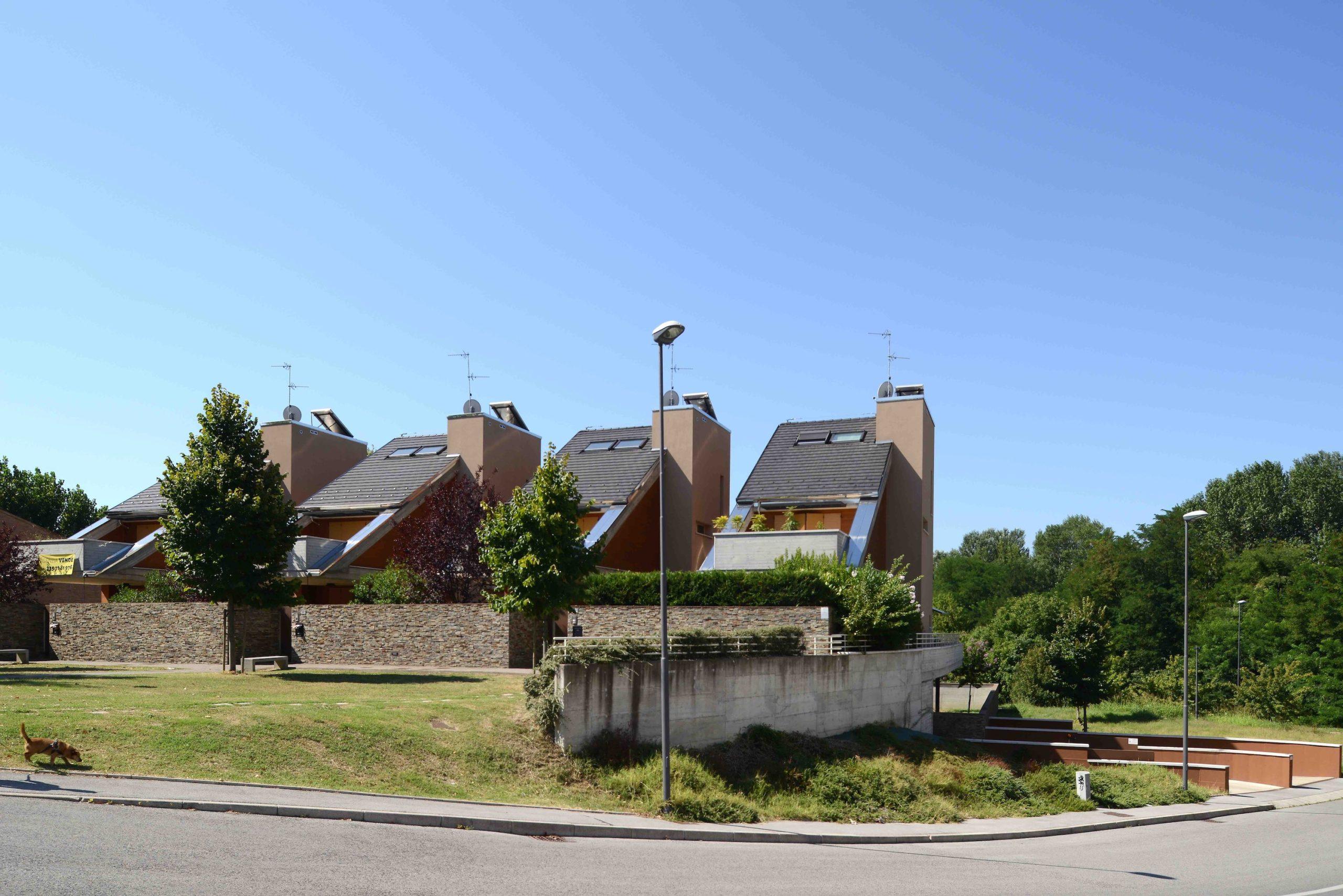 4849 Studio Bacchi Architetti 7Case