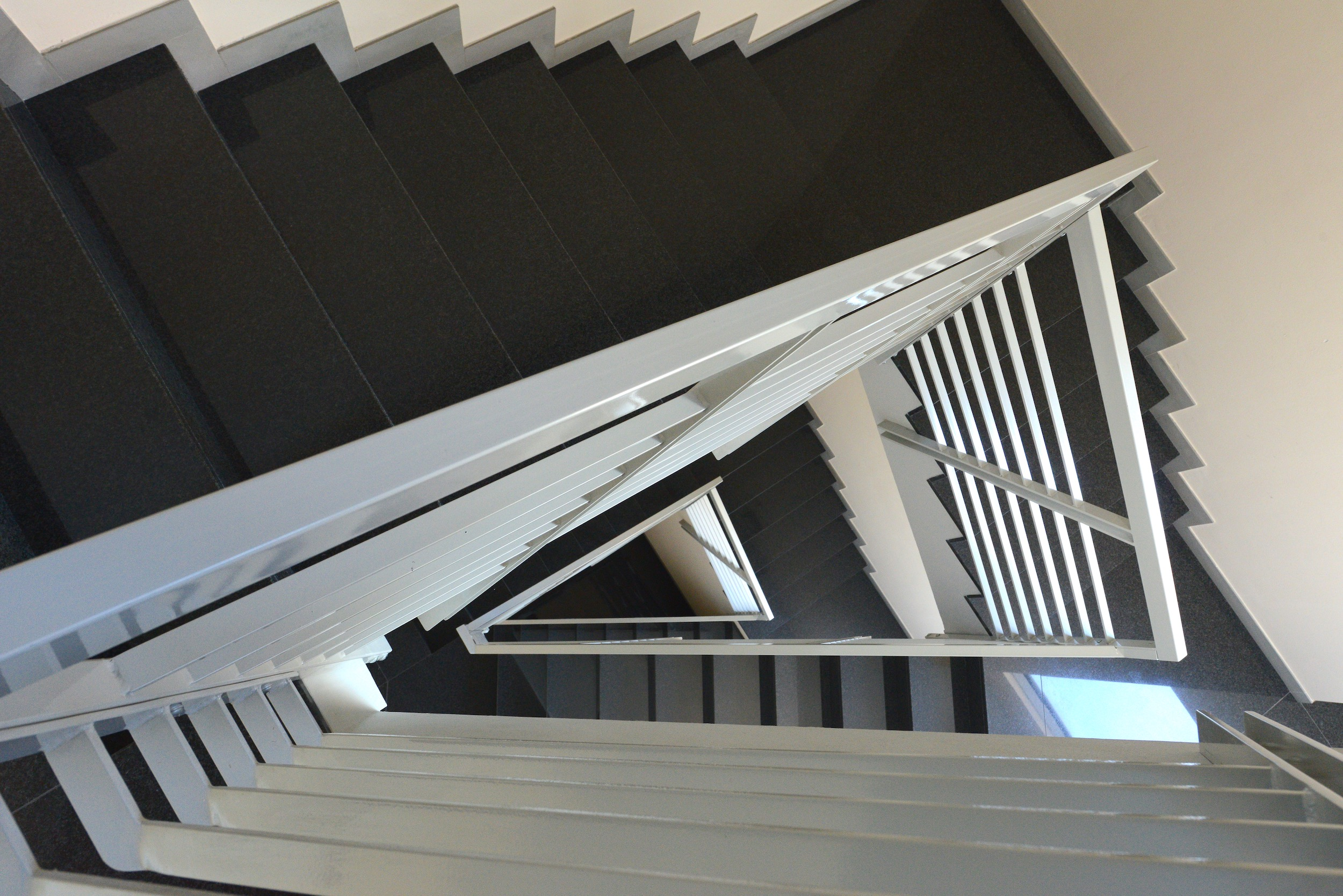 5779 Studio Bacchi Architetti SChiara Terziario