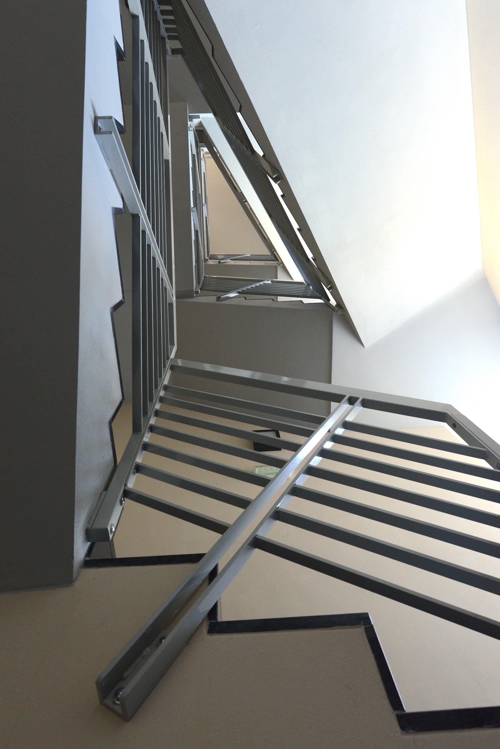 5791 Studio Bacchi Architetti SChiara Terziario