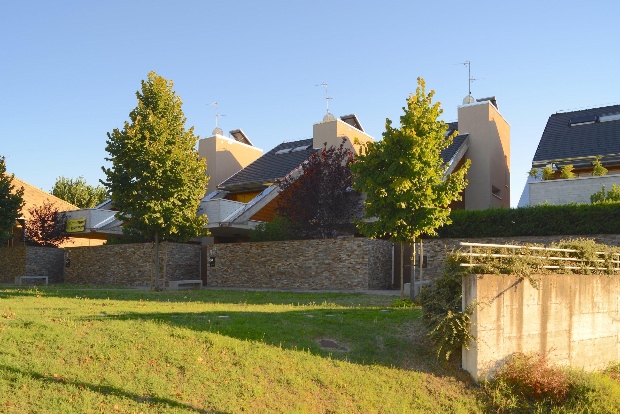 5823 Studio Bacchi Architetti 7Case