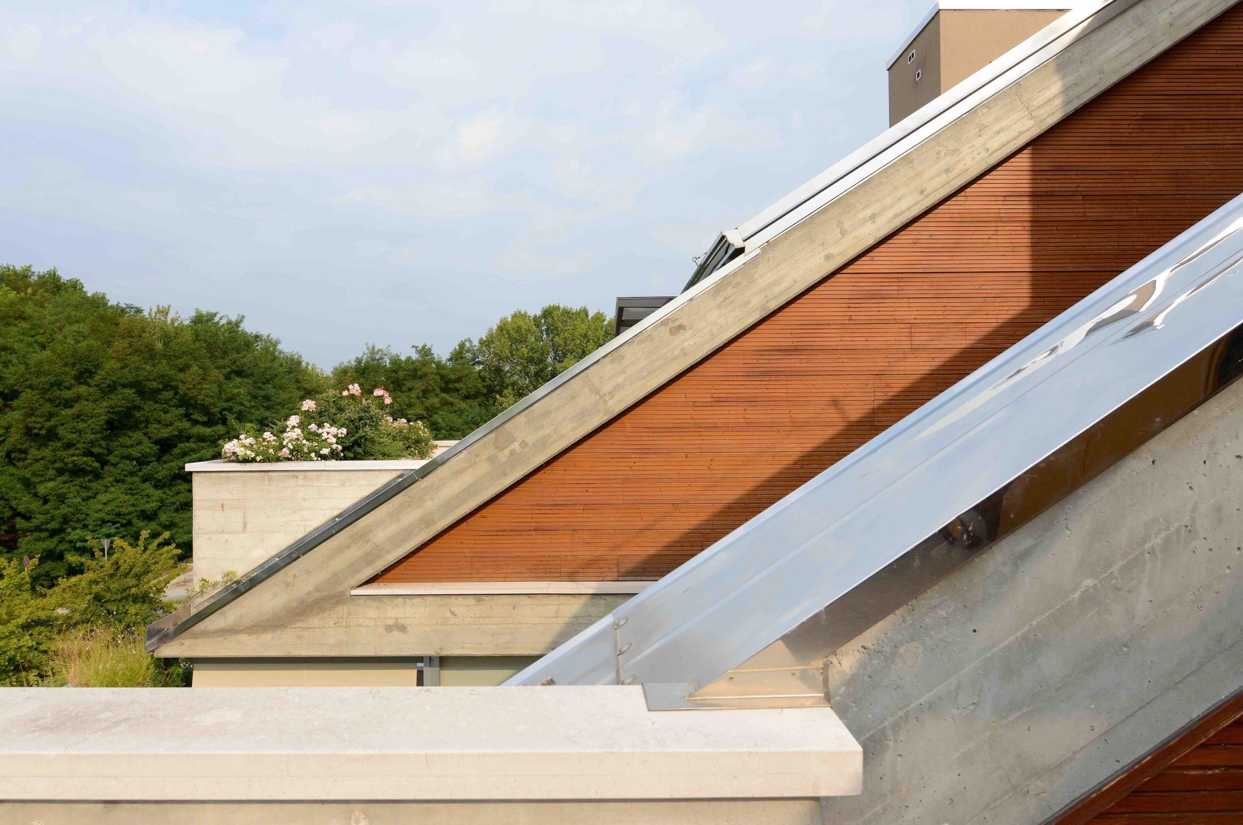 6548 Studio Bacchi Architetti 7Case