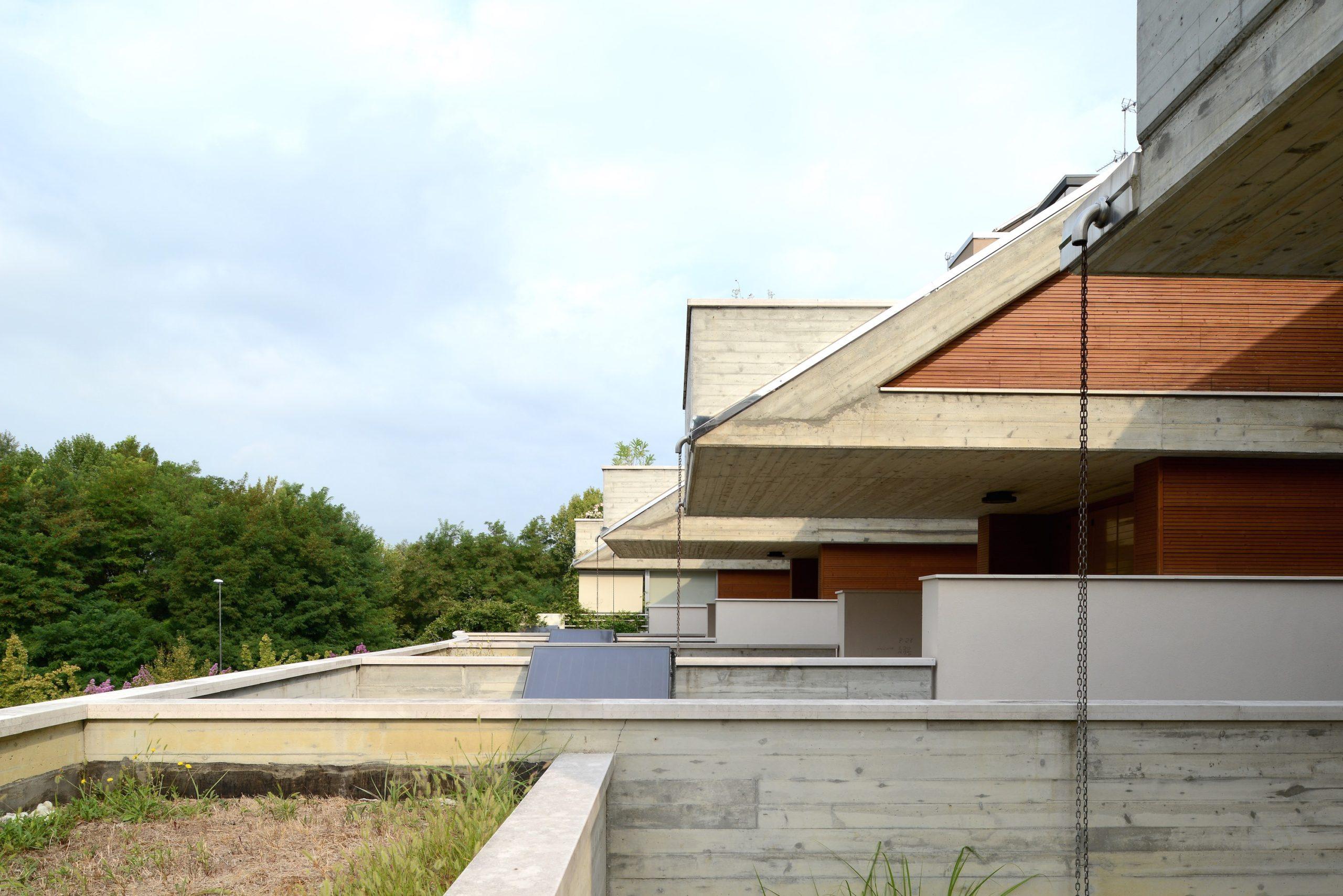 6569 Studio Bacchi Architetti 7Case