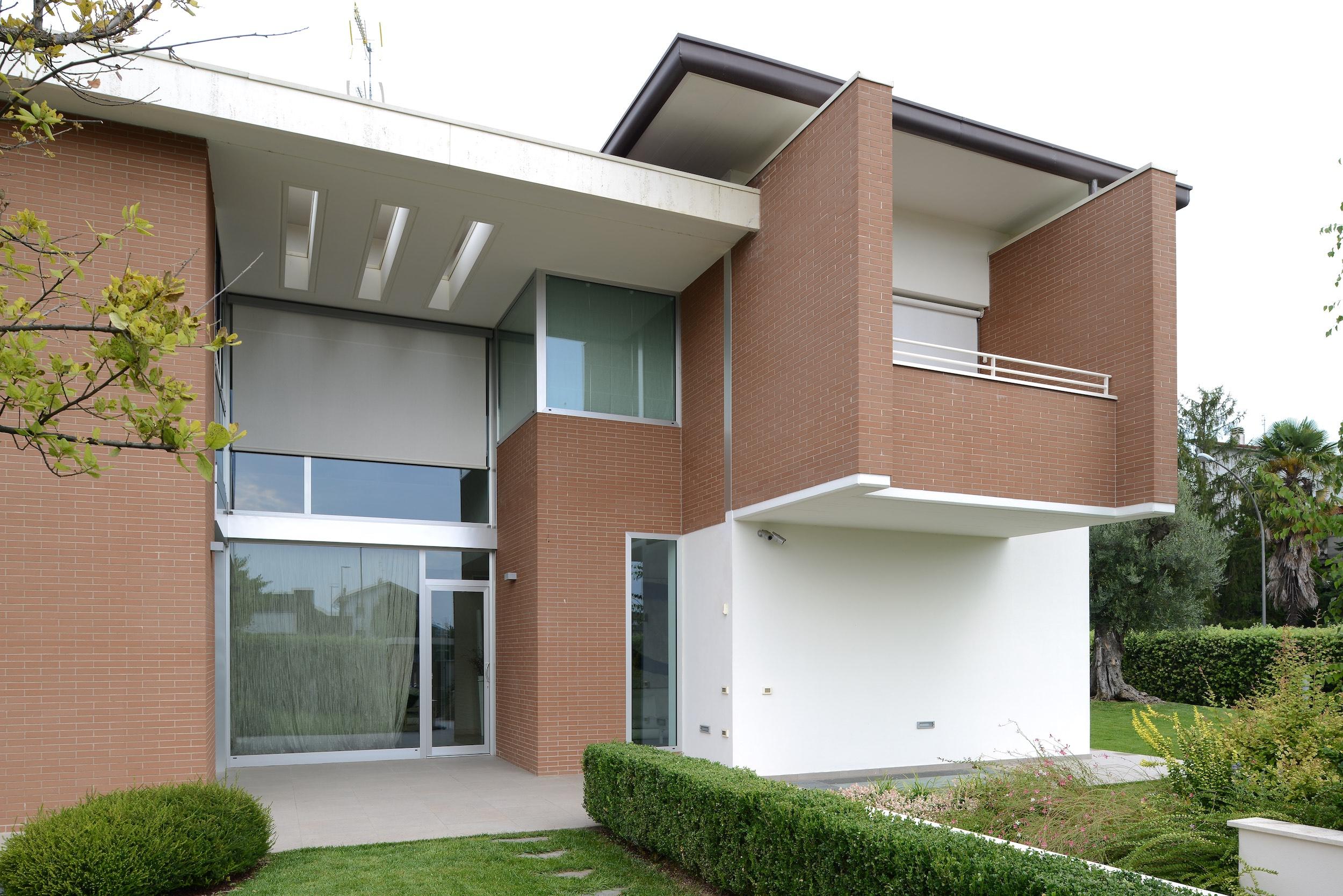 6624 Studio Bacchi Architetti Tura