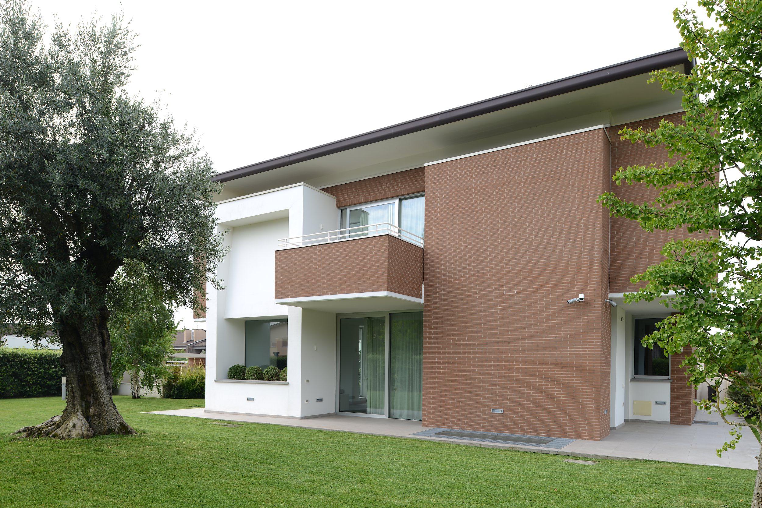 6631 Studio Bacchi Architetti Tura
