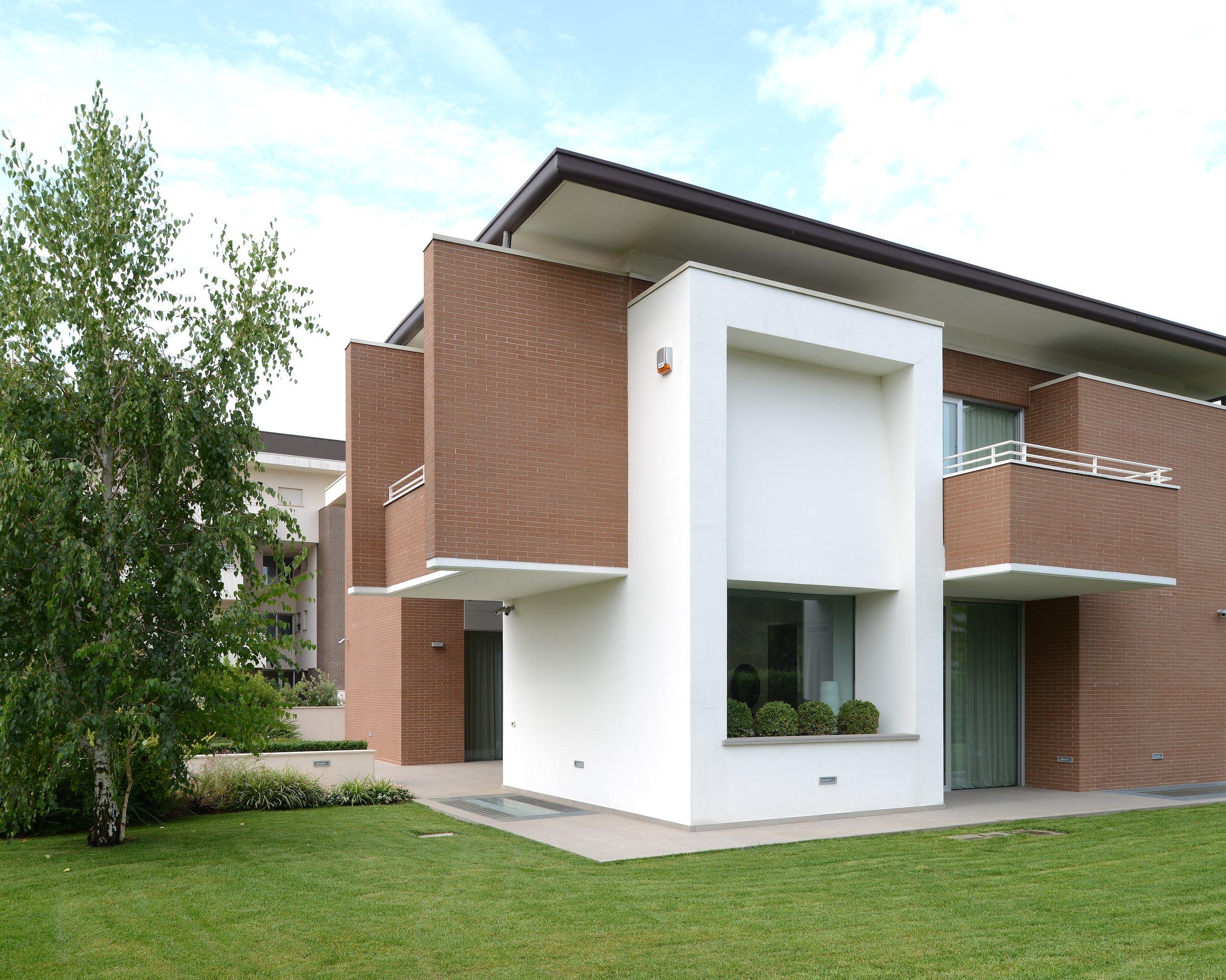 6647 Studio Bacchi Architetti Tura