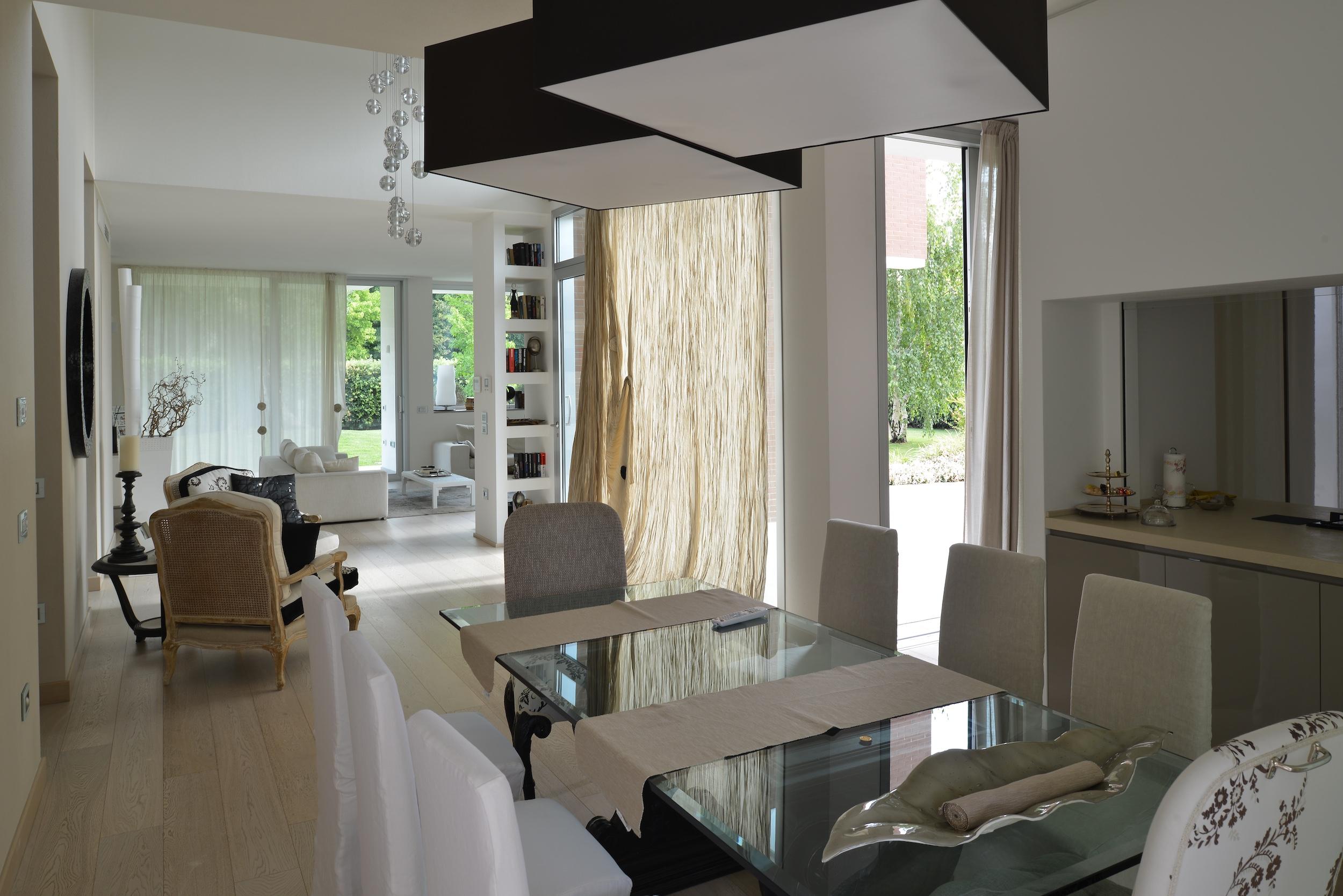 6651 Studio Bacchi Architetti Tura