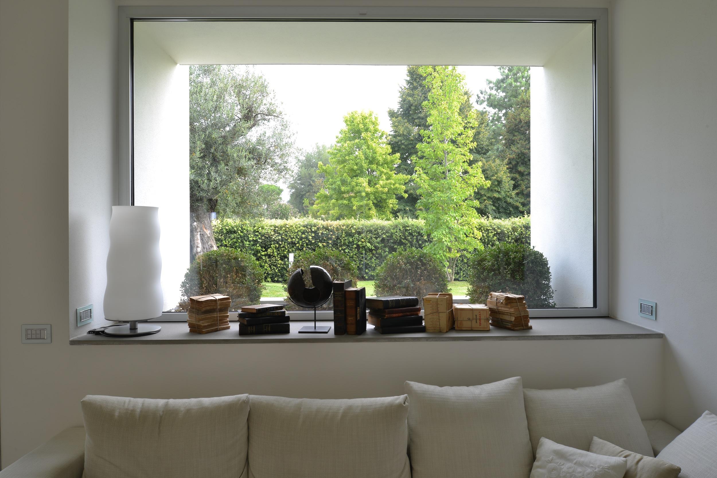 6670 Studio Bacchi Architetti Tura