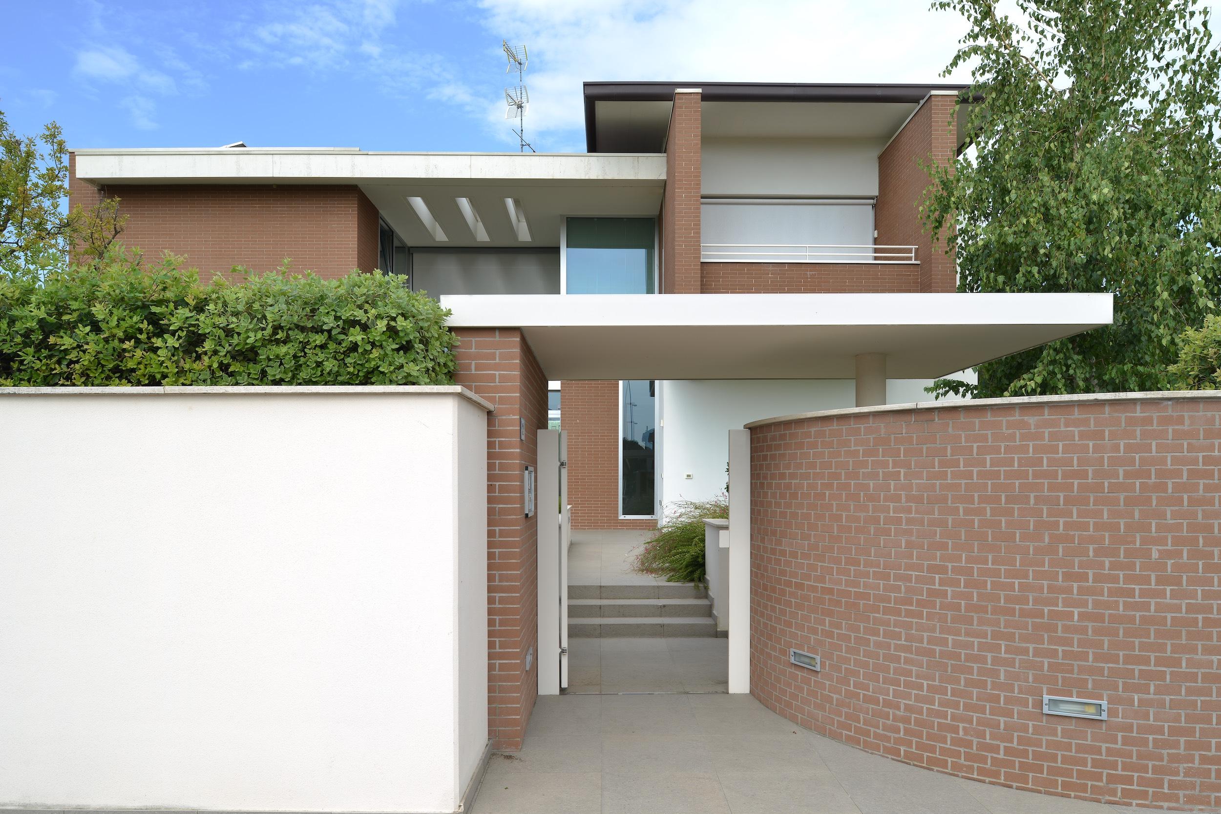 6680 Studio Bacchi Architetti Tura