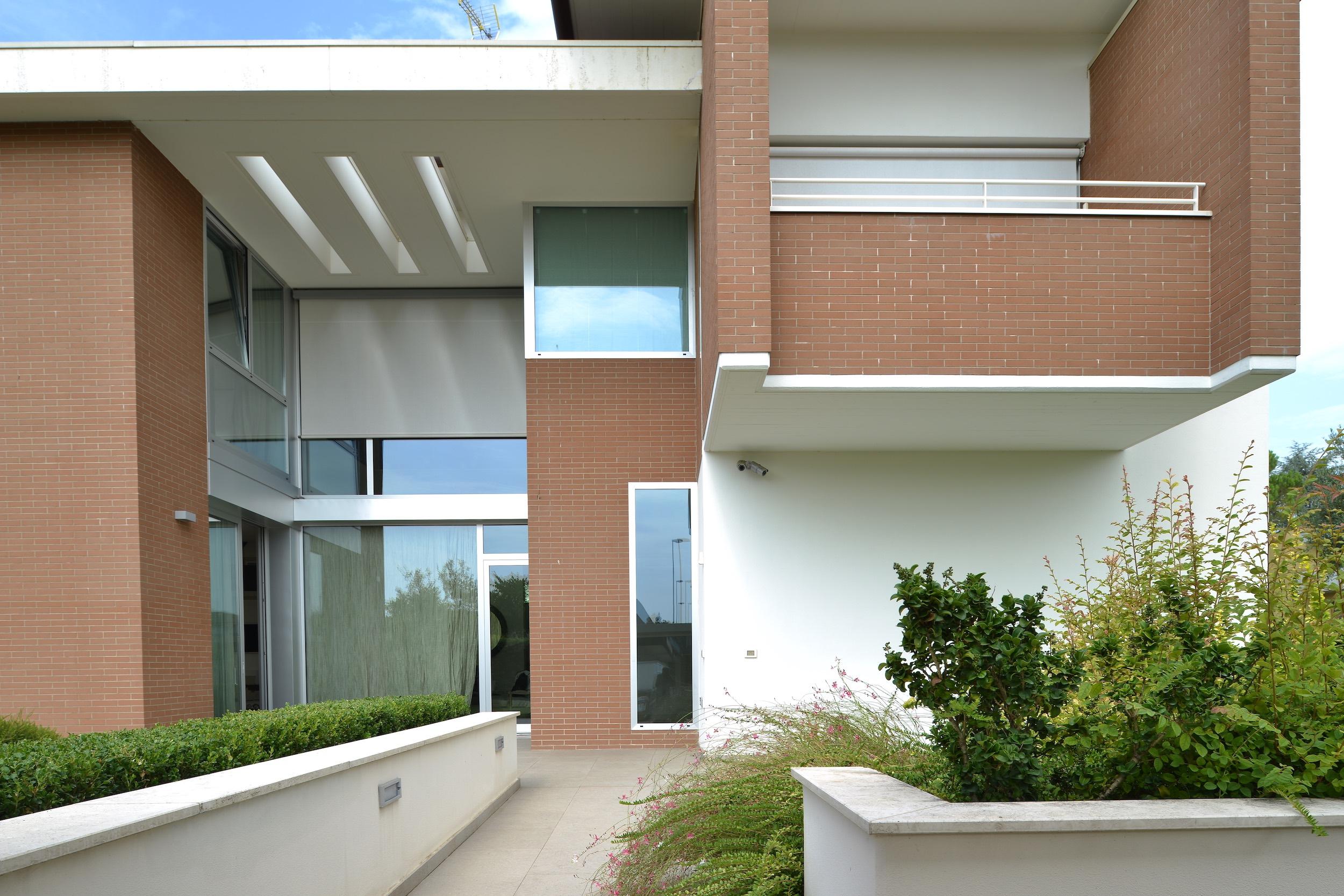 6683 Studio Bacchi Architetti Tura