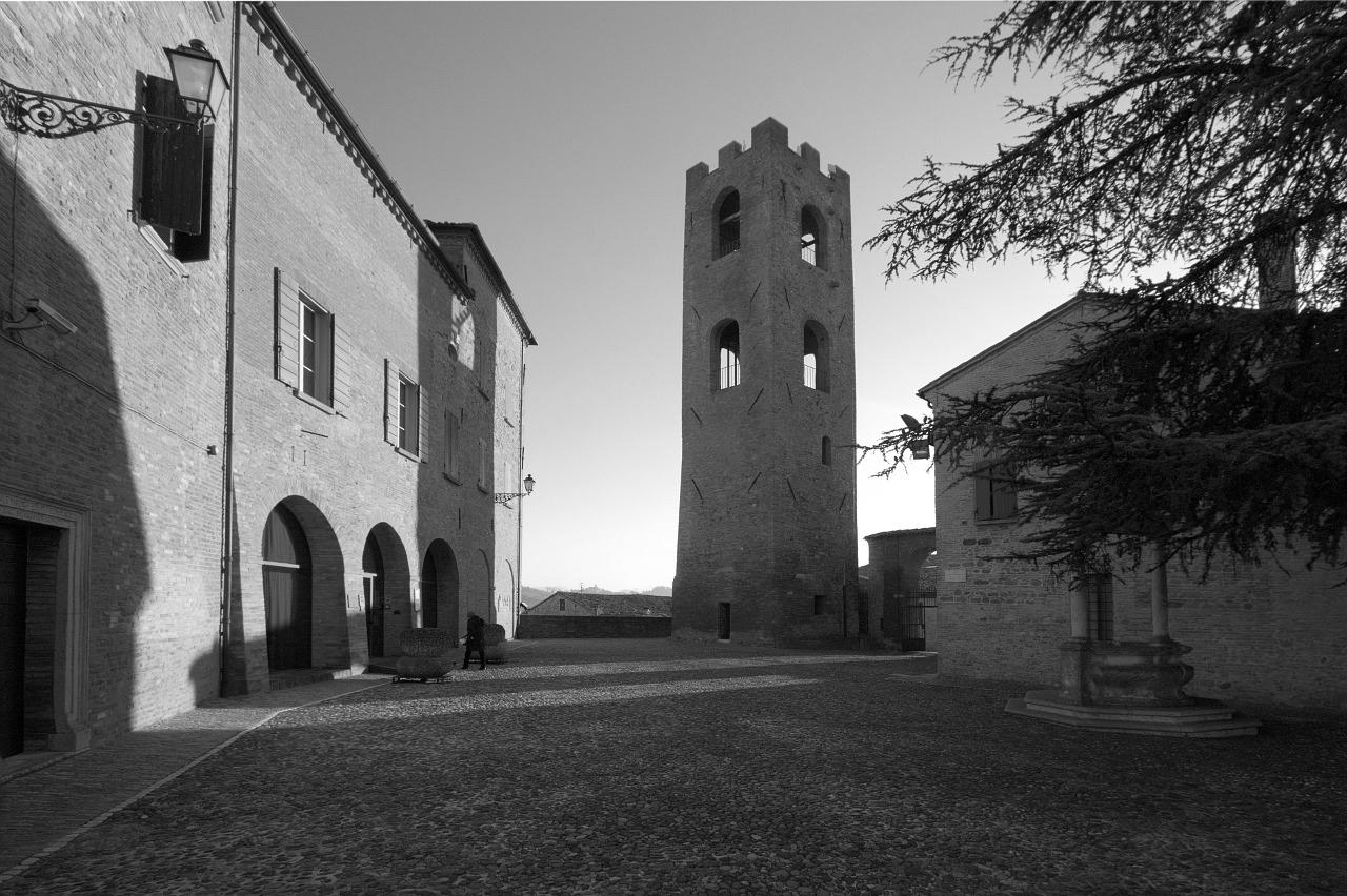Studio Bacchi Architetti Longiano 3